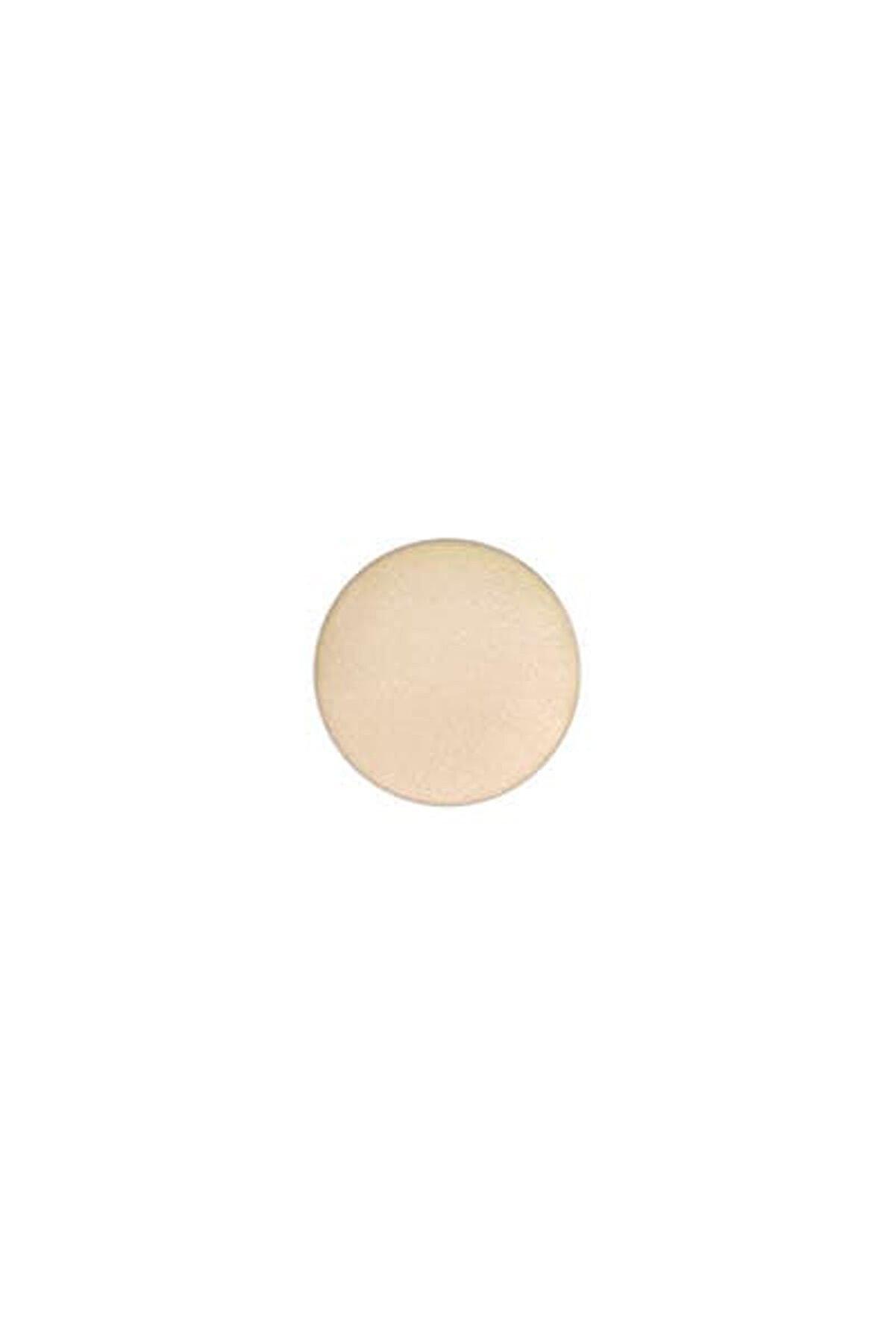 Mac Göz Farı - Refill Far Nylon 1.5 g 773602964277