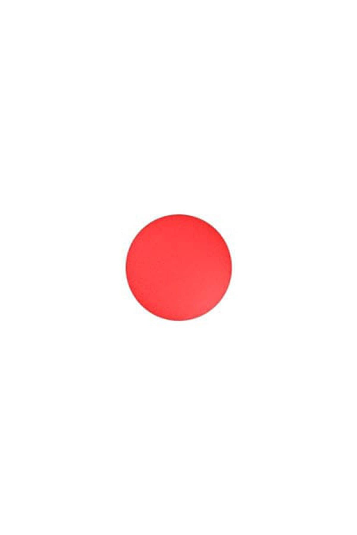 Mac Refill Allık - Powder Blush Pro Palette Refill Pan News Flash! 1.3 g 773602463152