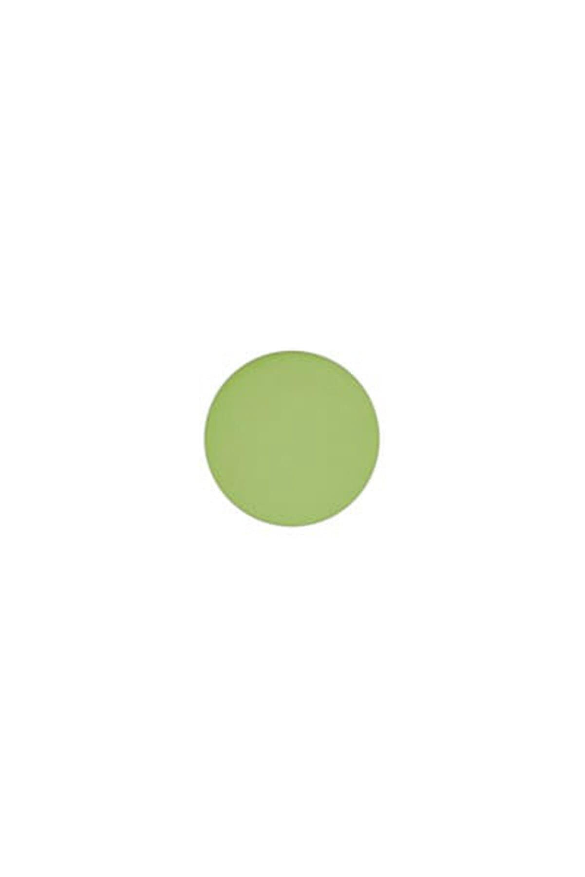 Mac Göz Farı - Refill Far Lime 1.5 g 773602351657