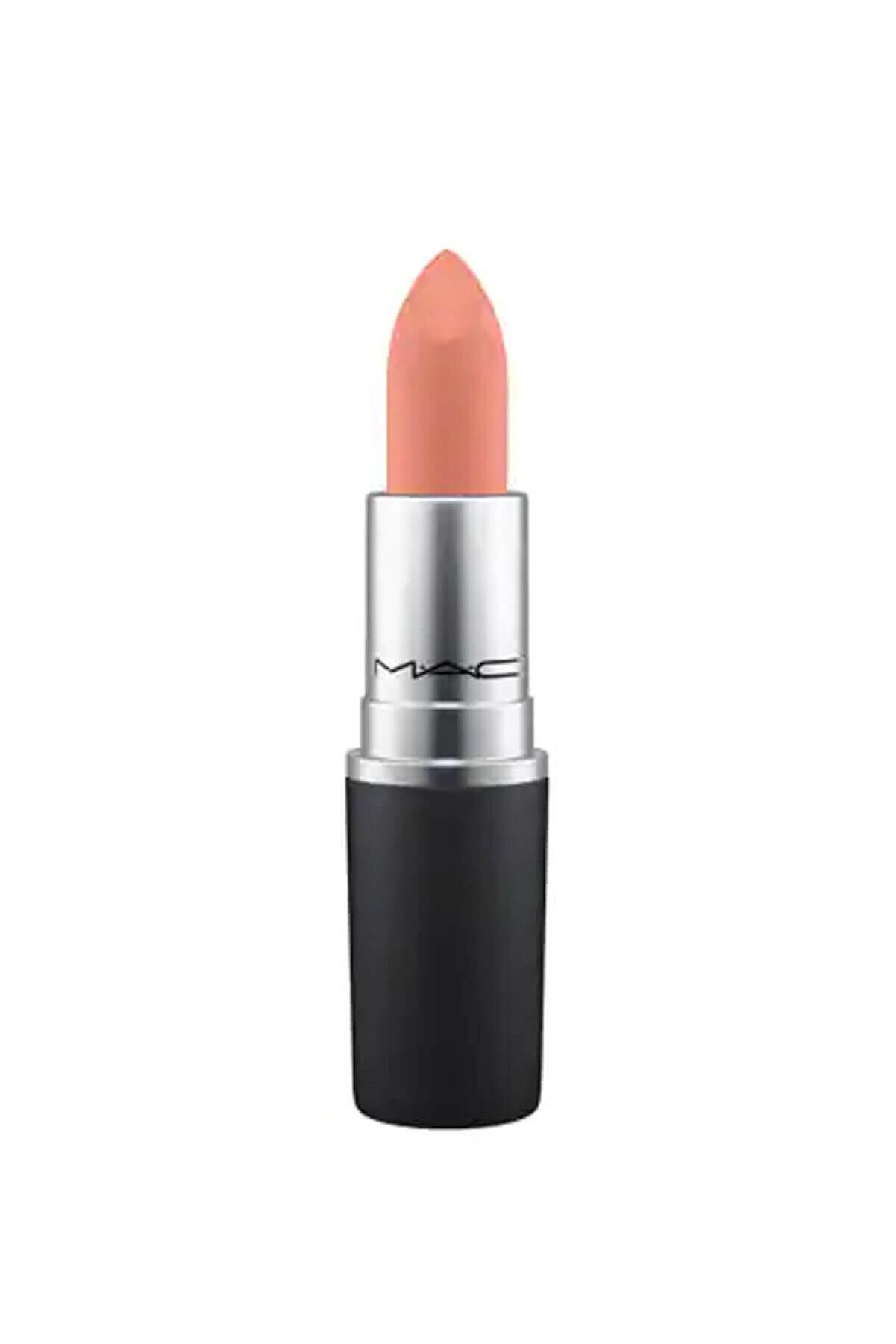 Mac Ruj - Powder Kiss My Tweedy 3 g 773602522026