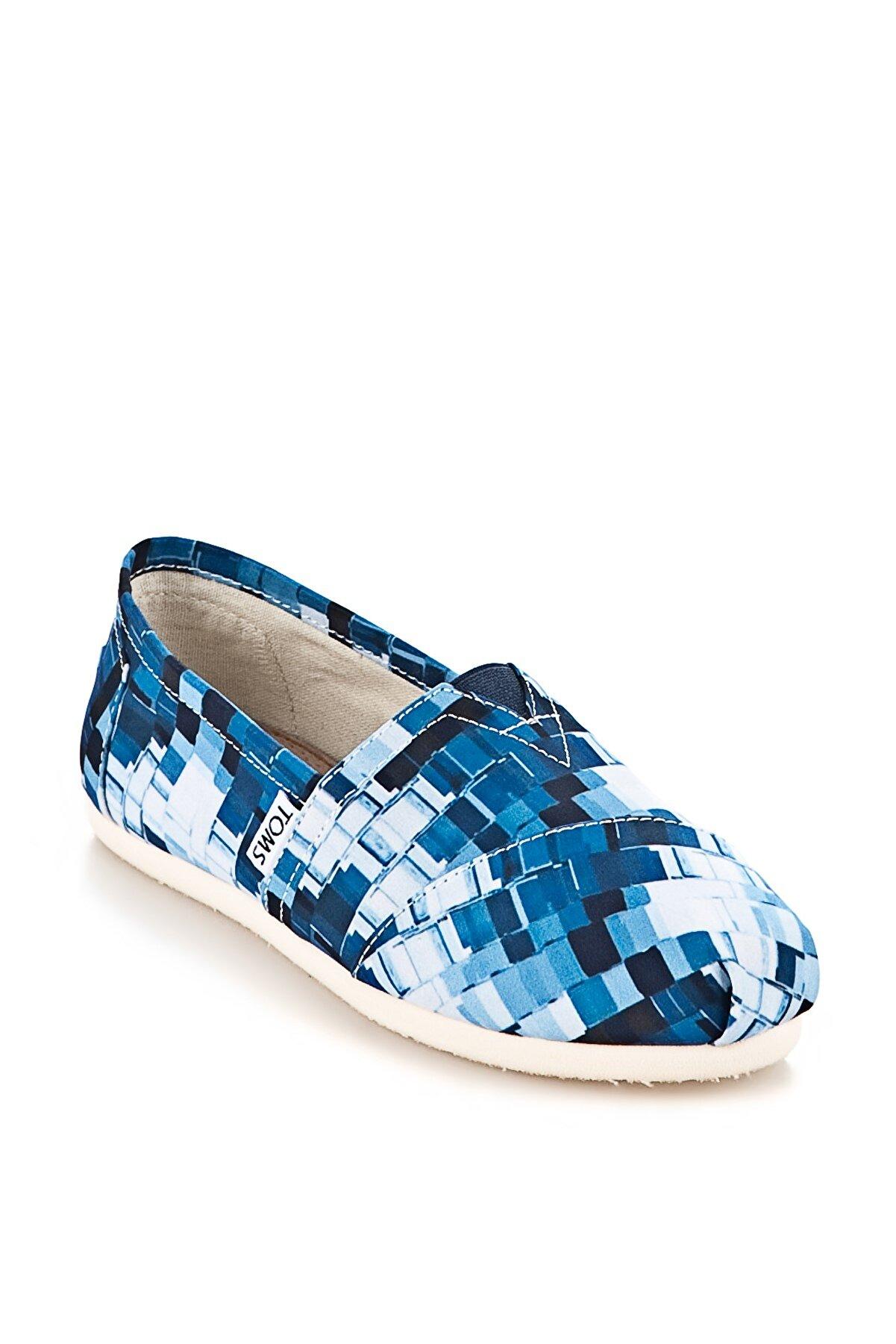 Toms Kadın Toms Ayakkabı 10004949