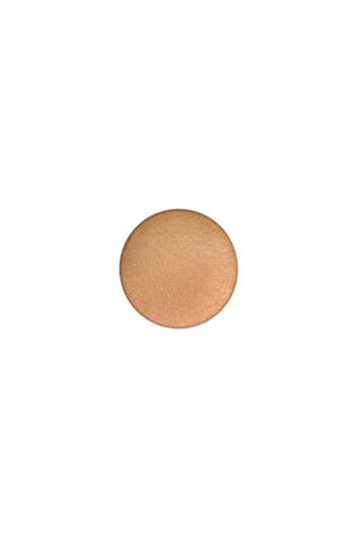 Mac Göz Farı - Refill Far Amber Lights 1.5 g 773602960187