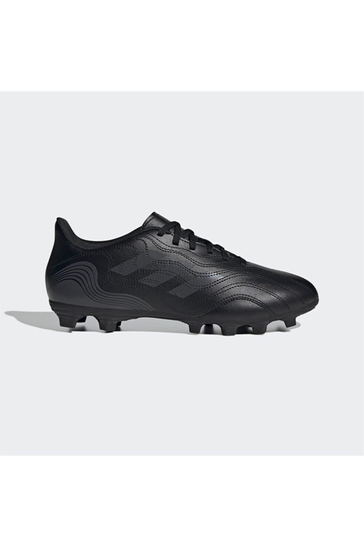 adidas Erkek Copa Sense.4 Flexible Ground Cleats Krampon