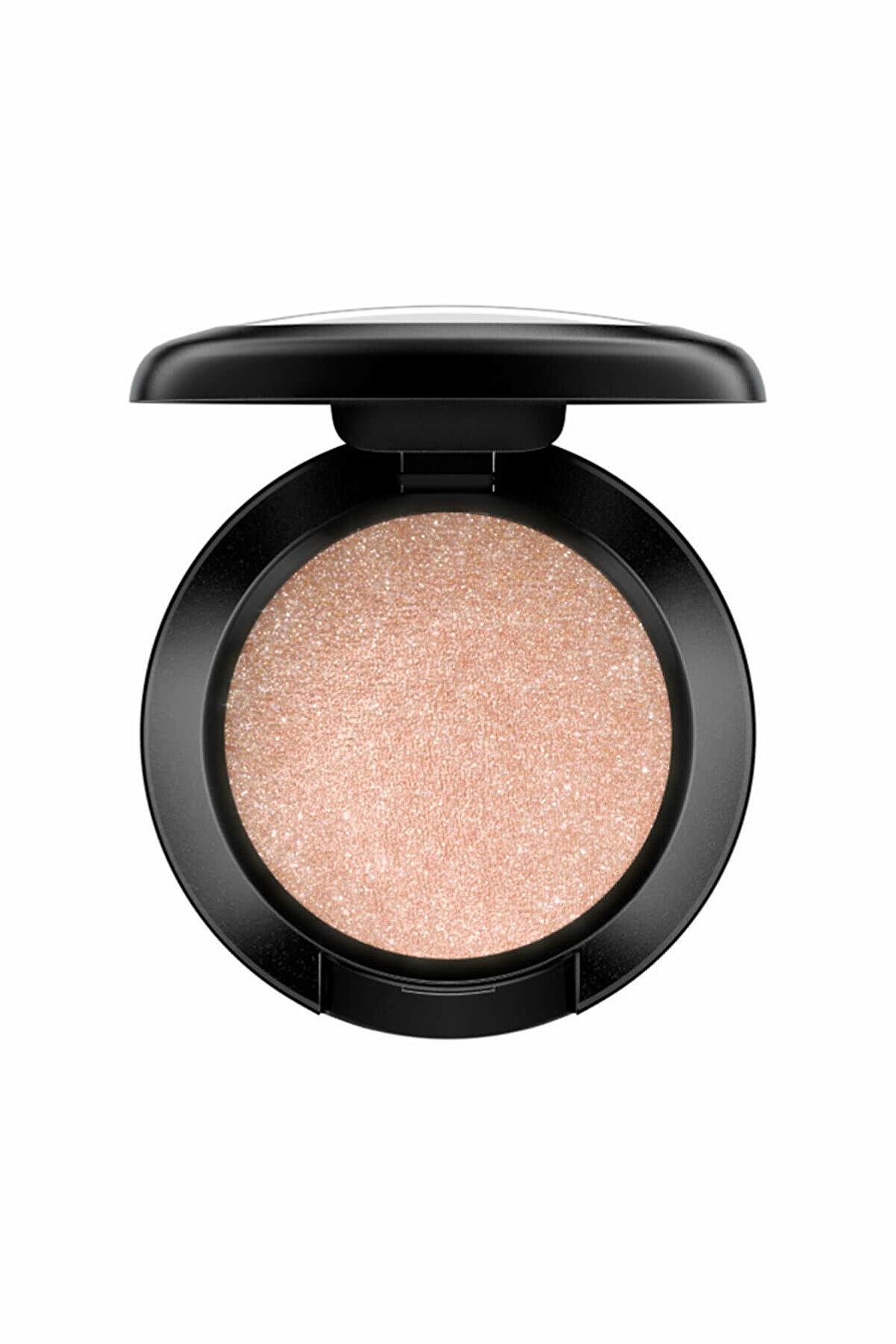 Mac Göz Farı - Eye Shadow Honey Lust 1.5 g 773602059966