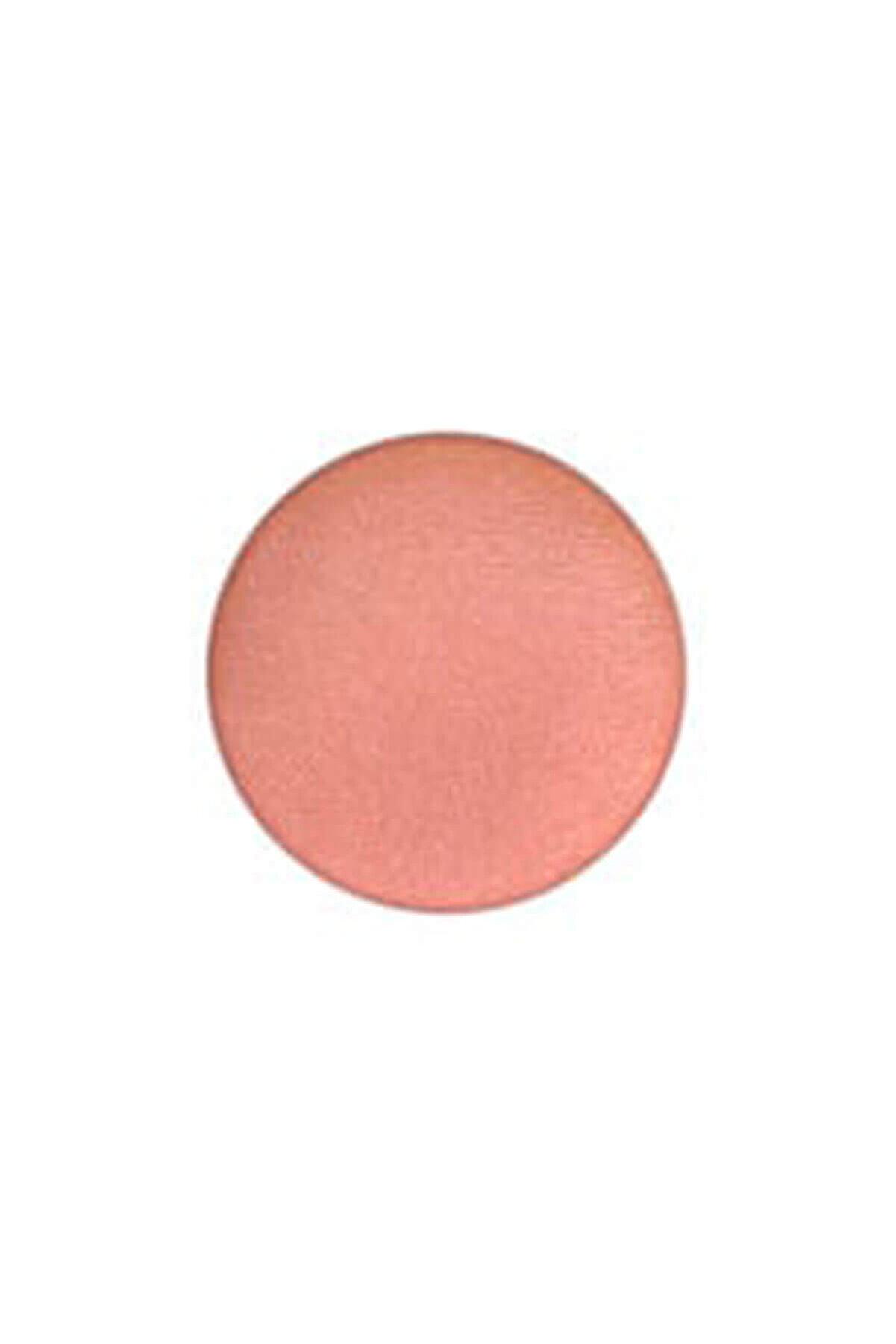 Mac Göz Farı - Refill Far Paradisco 1.5 g 773602018772