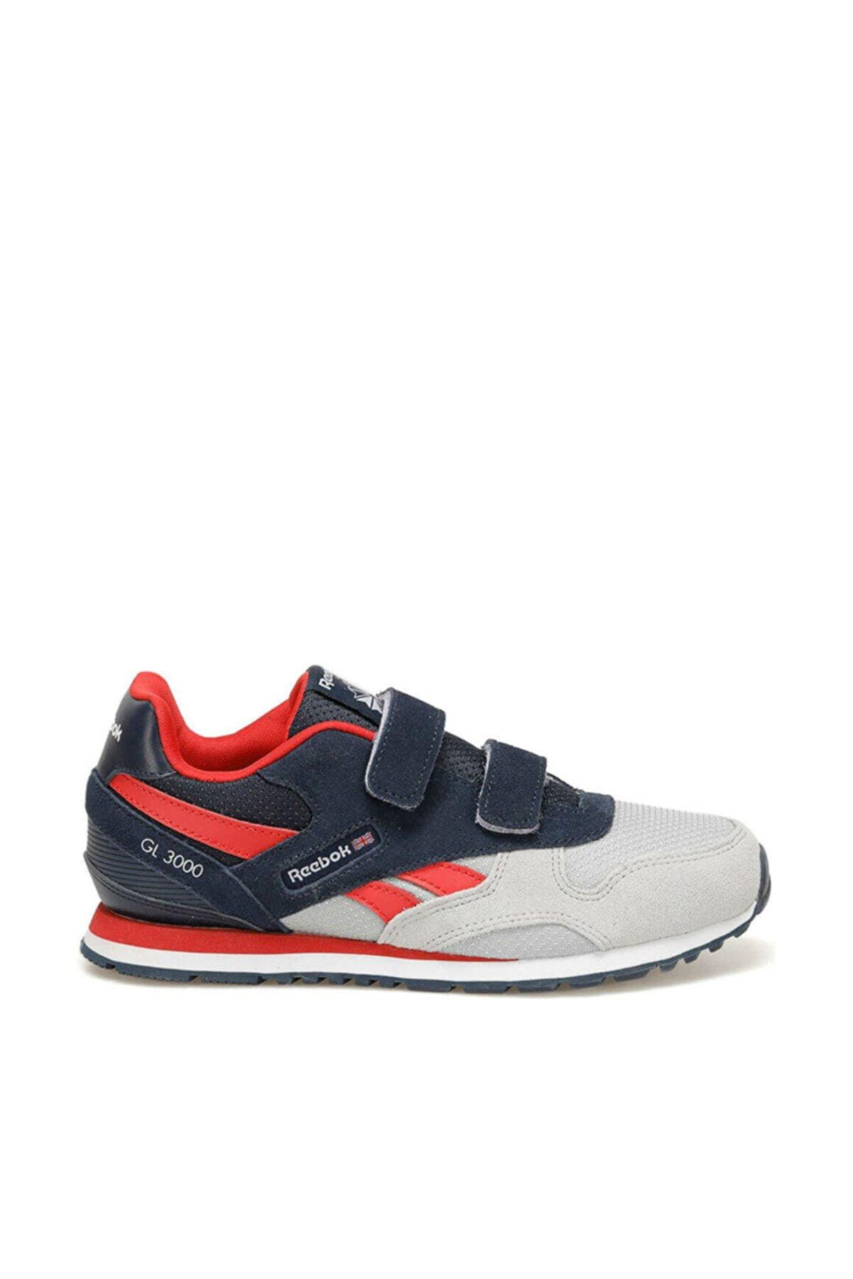 adidas Pembe Çocuk Ayakkabı 100260390