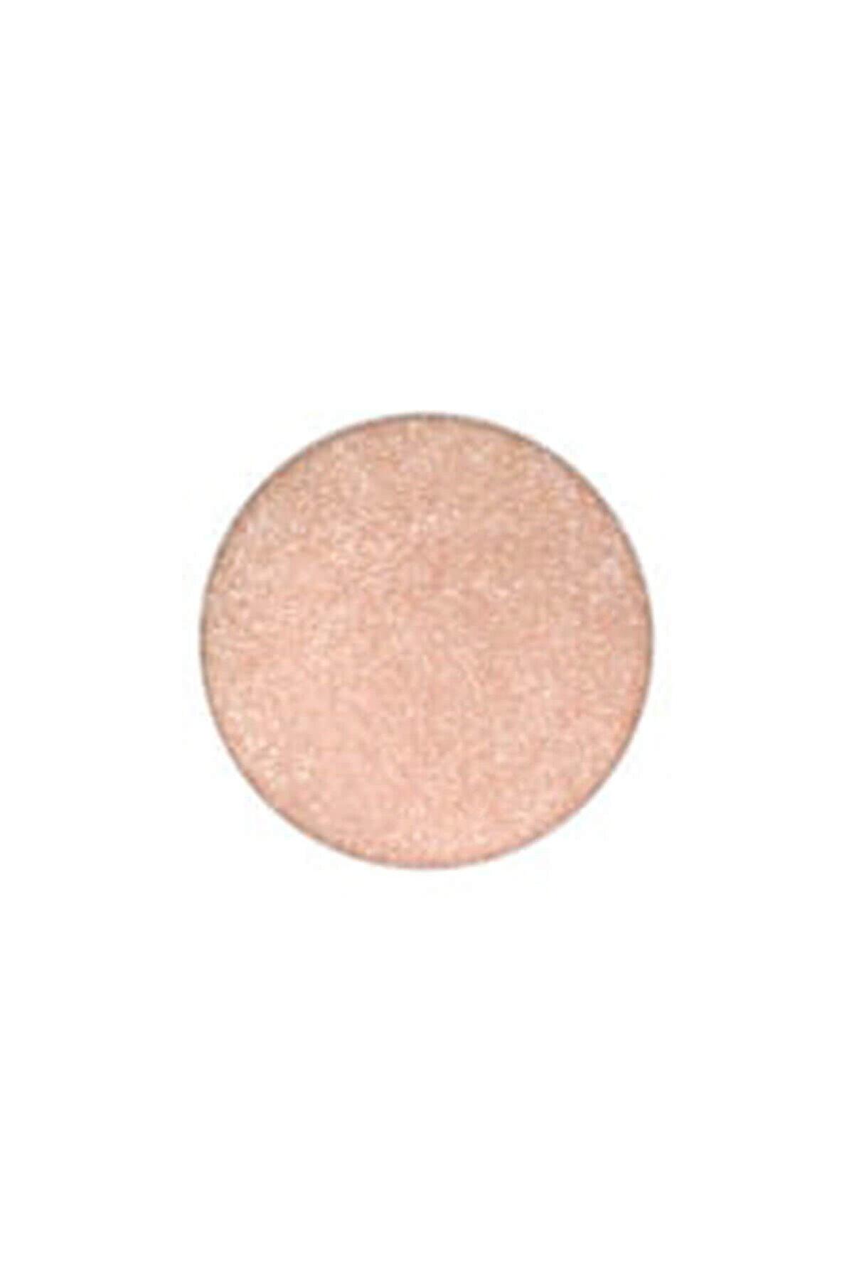 Mac Göz Farı - Refill Far Honey Lust 1.5 g 773602060023