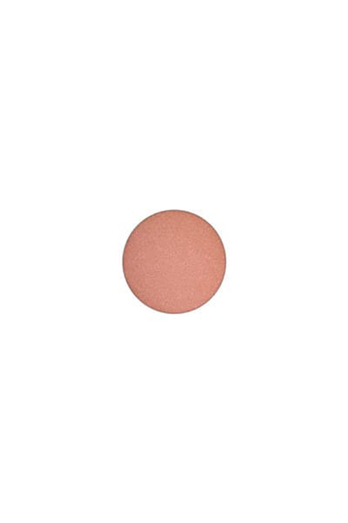 Mac Refill Allık - Powder Blush Pro Palette Refill Pan Sweet As Cocoa 6 g 773602104680