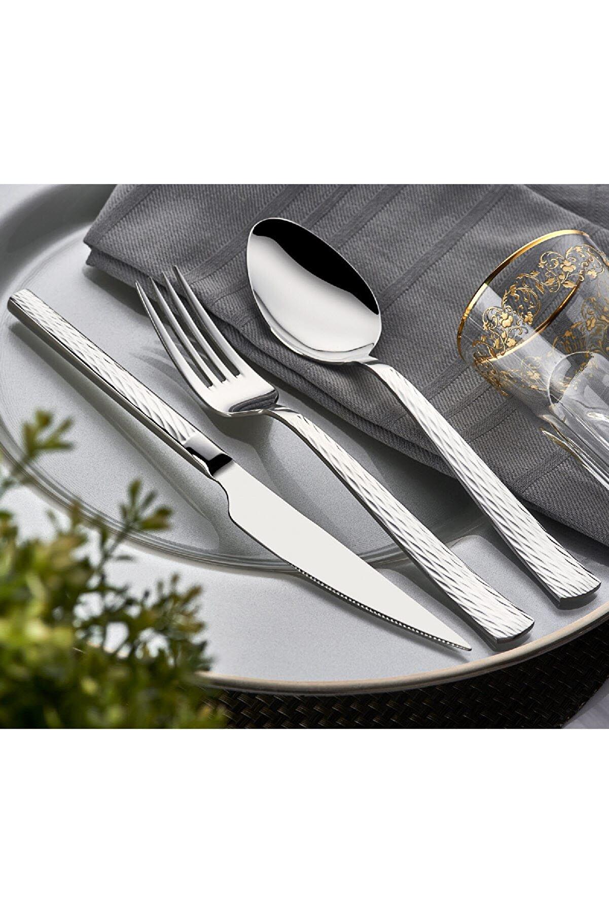 Hira Yemek bıçağı hira lara 12 adet