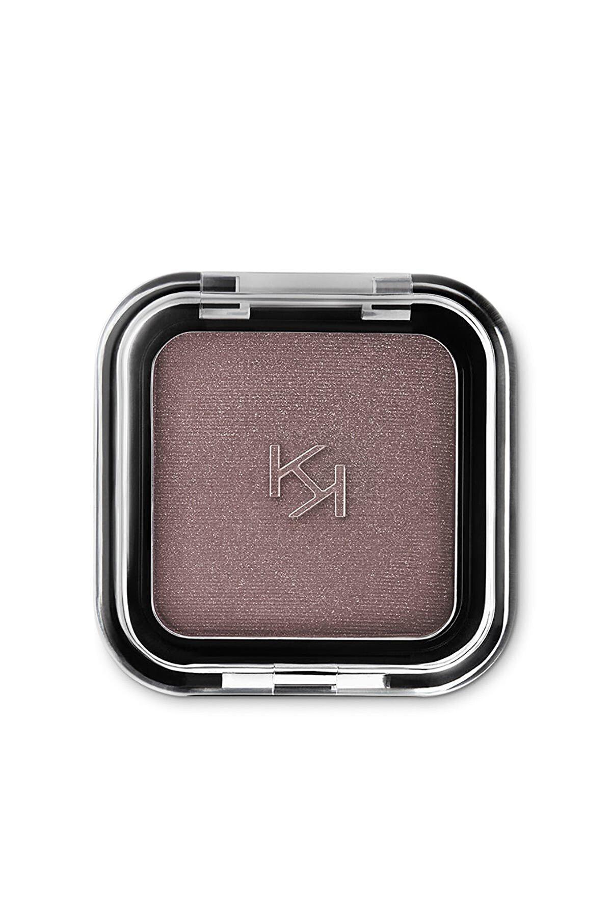 KIKO Göz Farı - Smart Colour Eyeshadow 08 Pearly Taupe 8025272620345