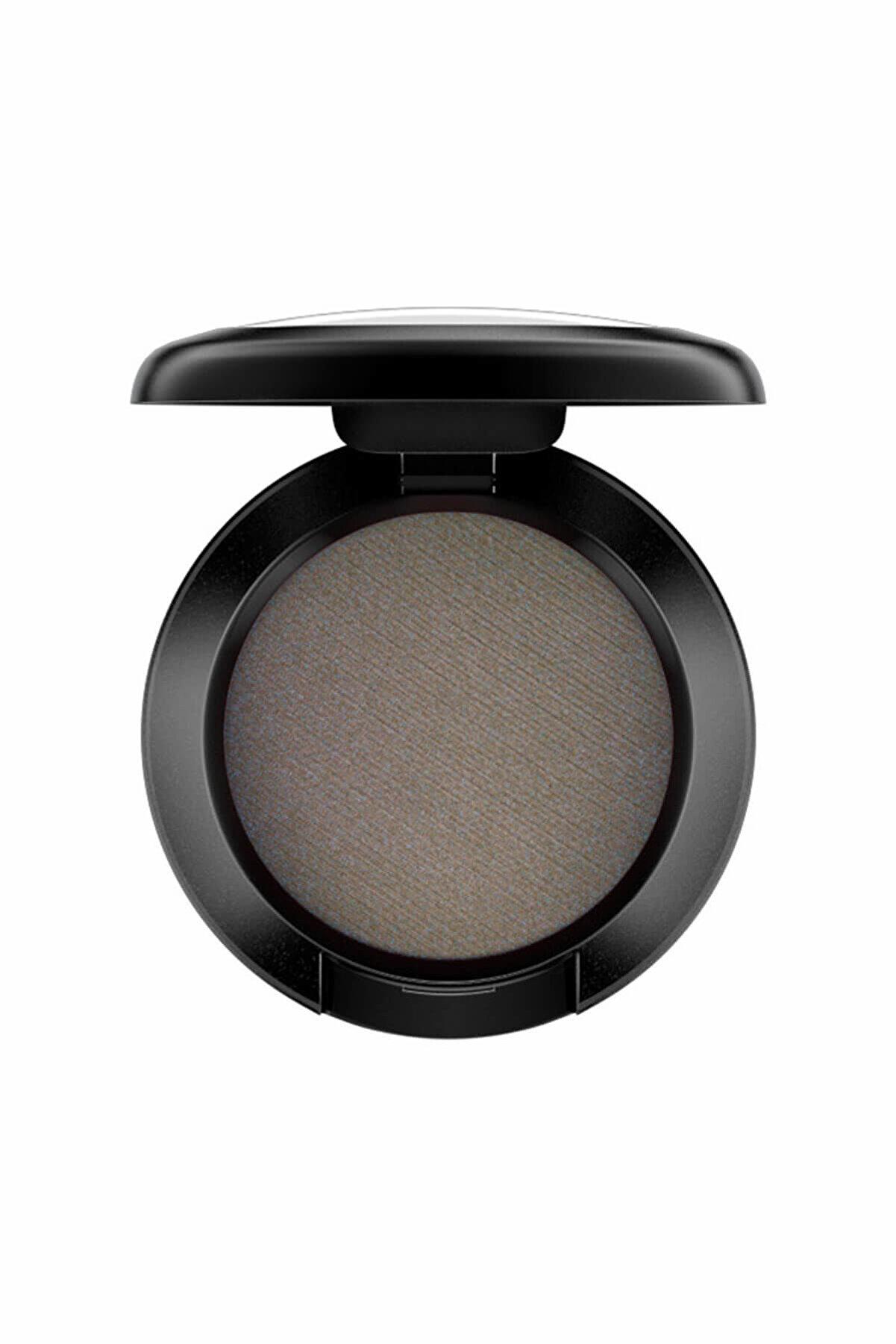 Mac Göz Farı - Eye Shadow Club 1.5 g 773602040377
