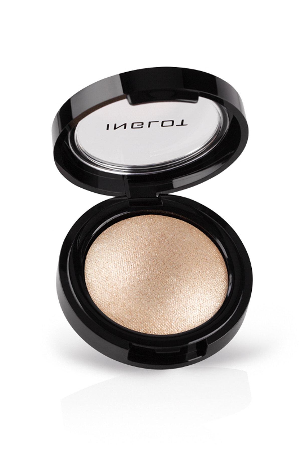 Inglot Yoğun Aydınlatıcı - Intense Sparkler Face Eyes Body Highlighter 13 3.4 g 5901905810136
