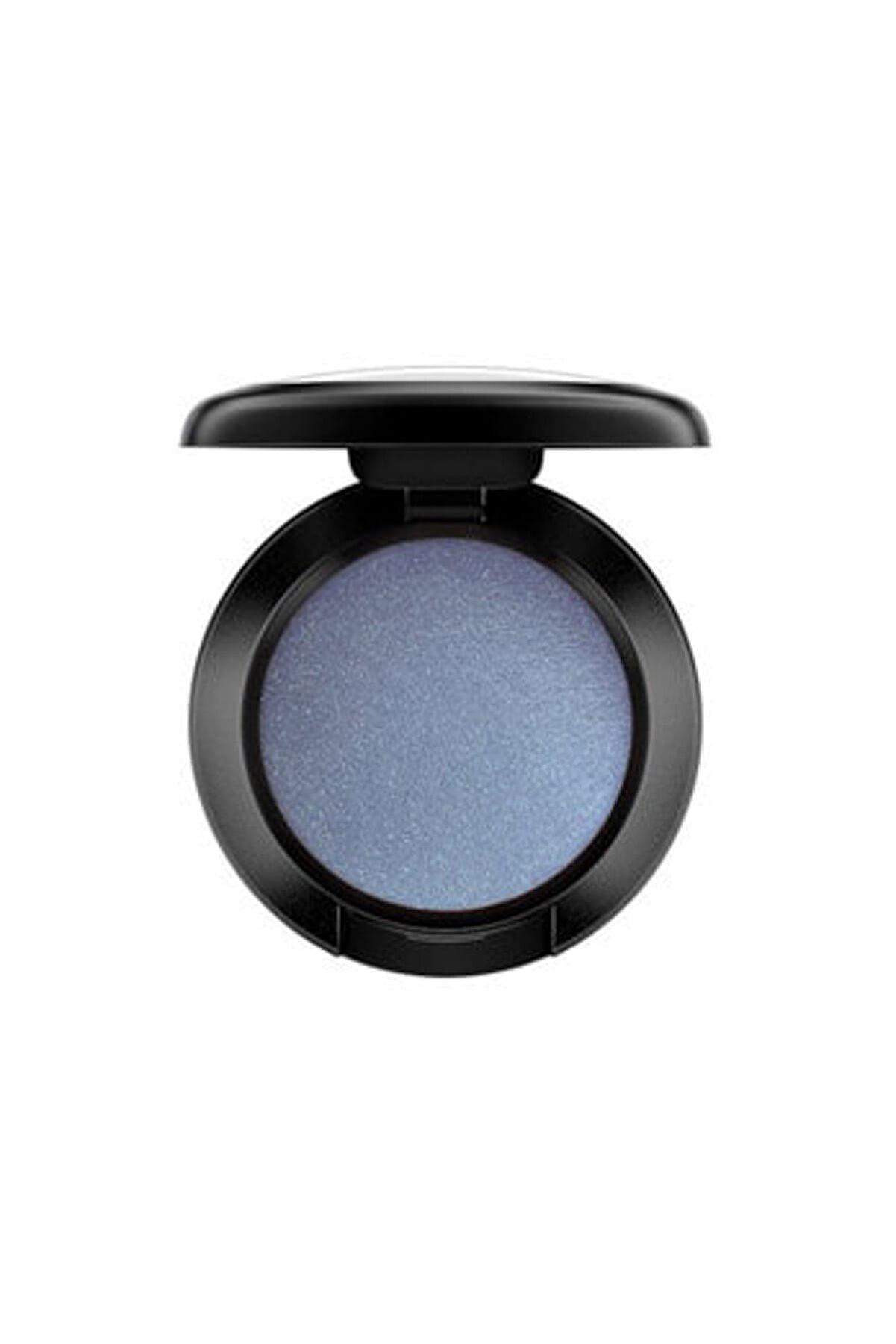 Mac Göz Farı - Eye Shadow Tilt 1.5 g 773602001859