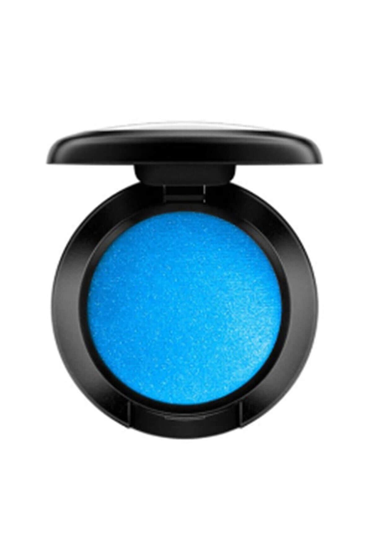 Mac Göz Farı - Eye Shadow How Royal 1.5 g 773602439935