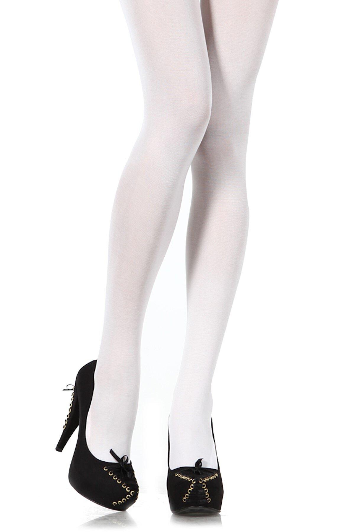 Pierre Cardin Cotton Kalın Külotlu Çorap