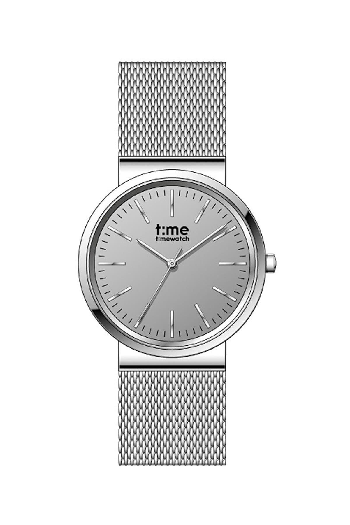 Timewatch Kadın Kol Saati TW.128.4CSC