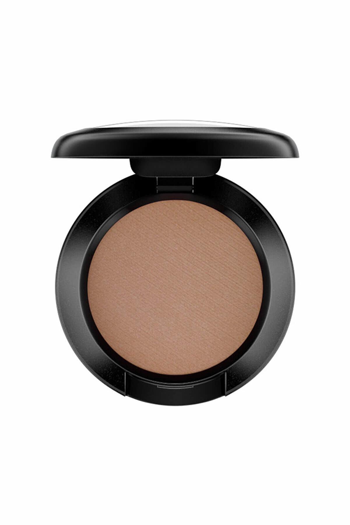 Mac Göz Farı - Eye Shadow Cork 1.5 g 773602001132