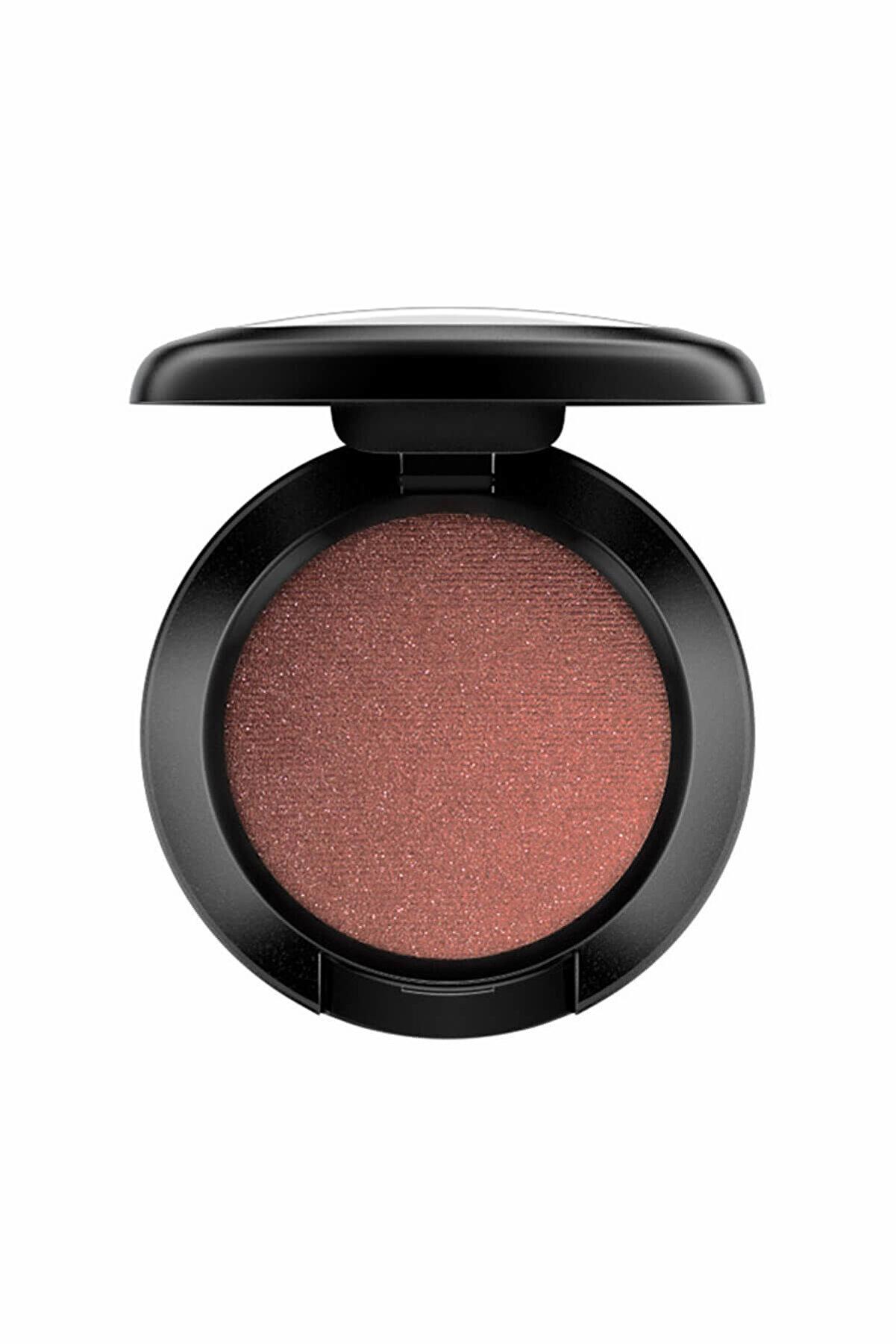 Mac Göz Farı - Eye Shadow Antiqued 1.5 g 773602077618