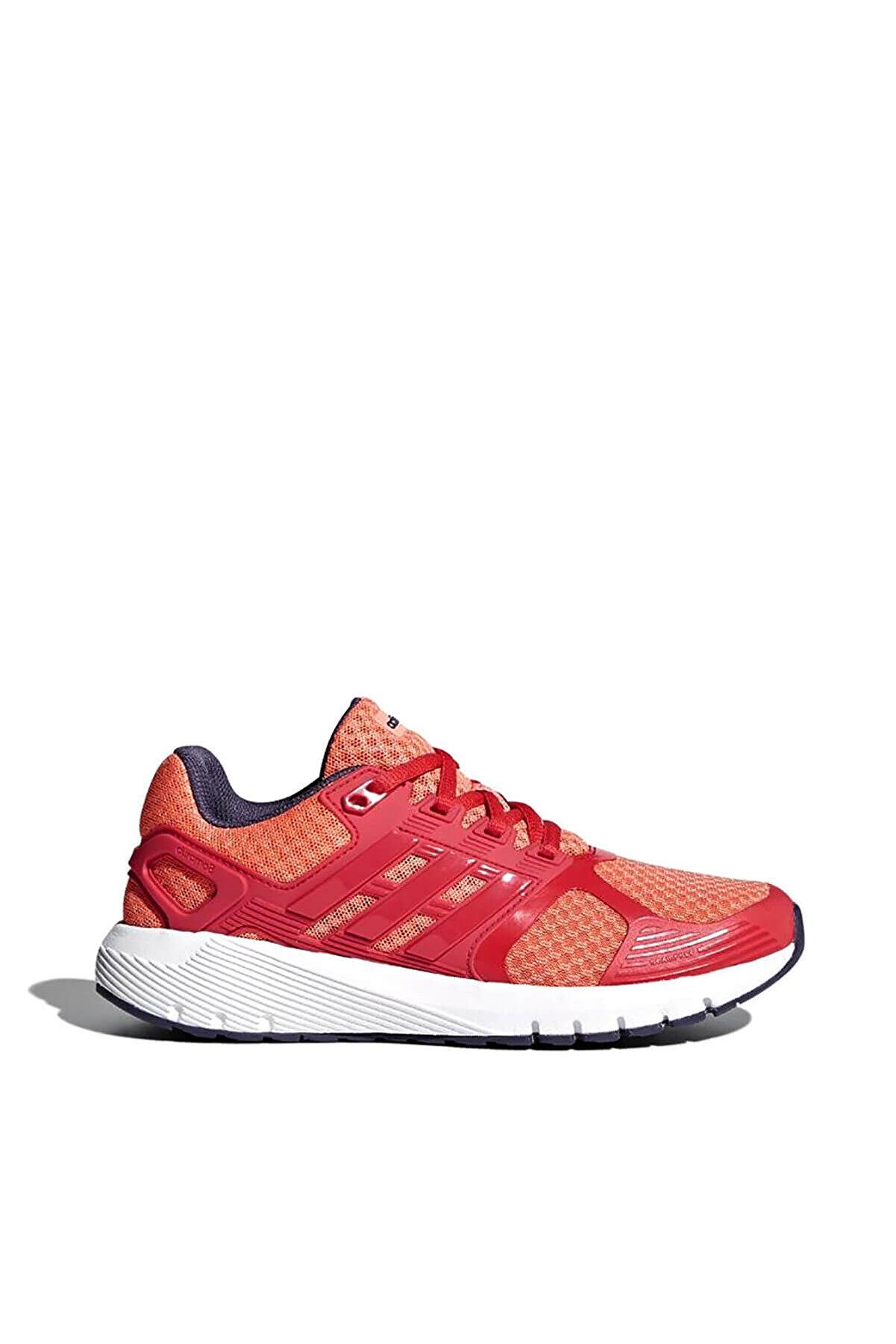 adidas Çocuk Koşu Yürüyüş Ayakkabısı Cq1808 Duramo 8 K