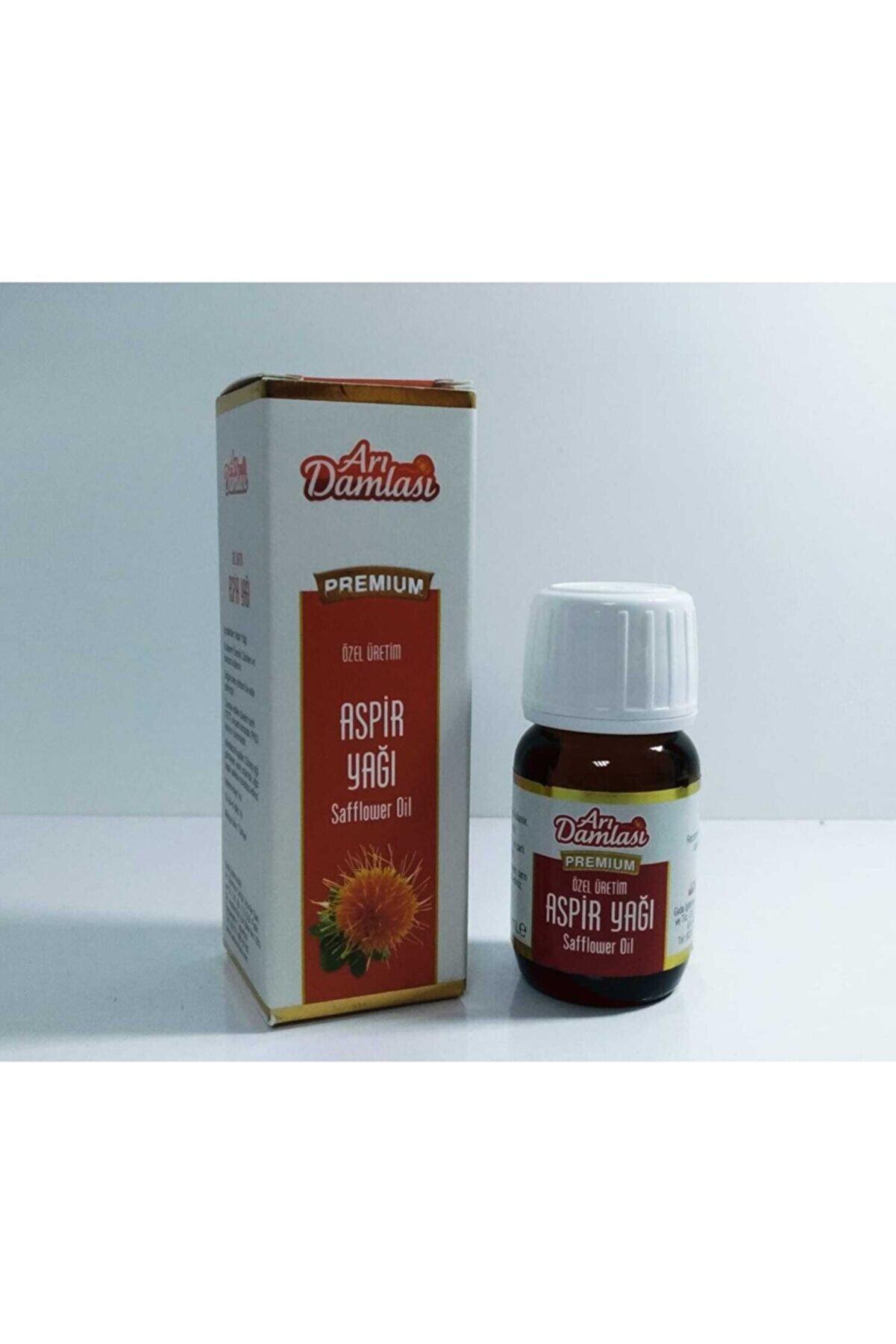 Arı damlası Aspir Yağı 20 ml