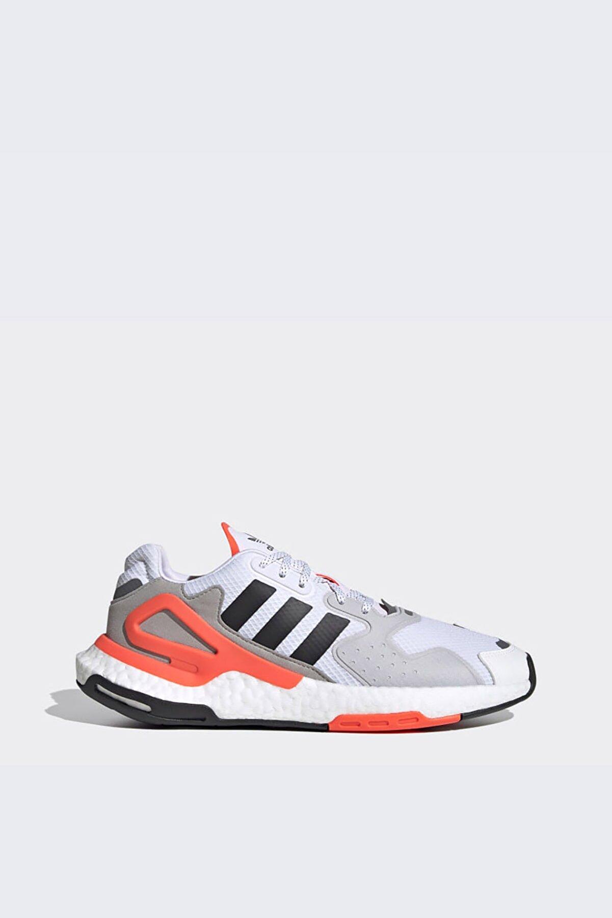 adidas Erkek Günlük Spor Ayakkabı Day Jogger Fy0237