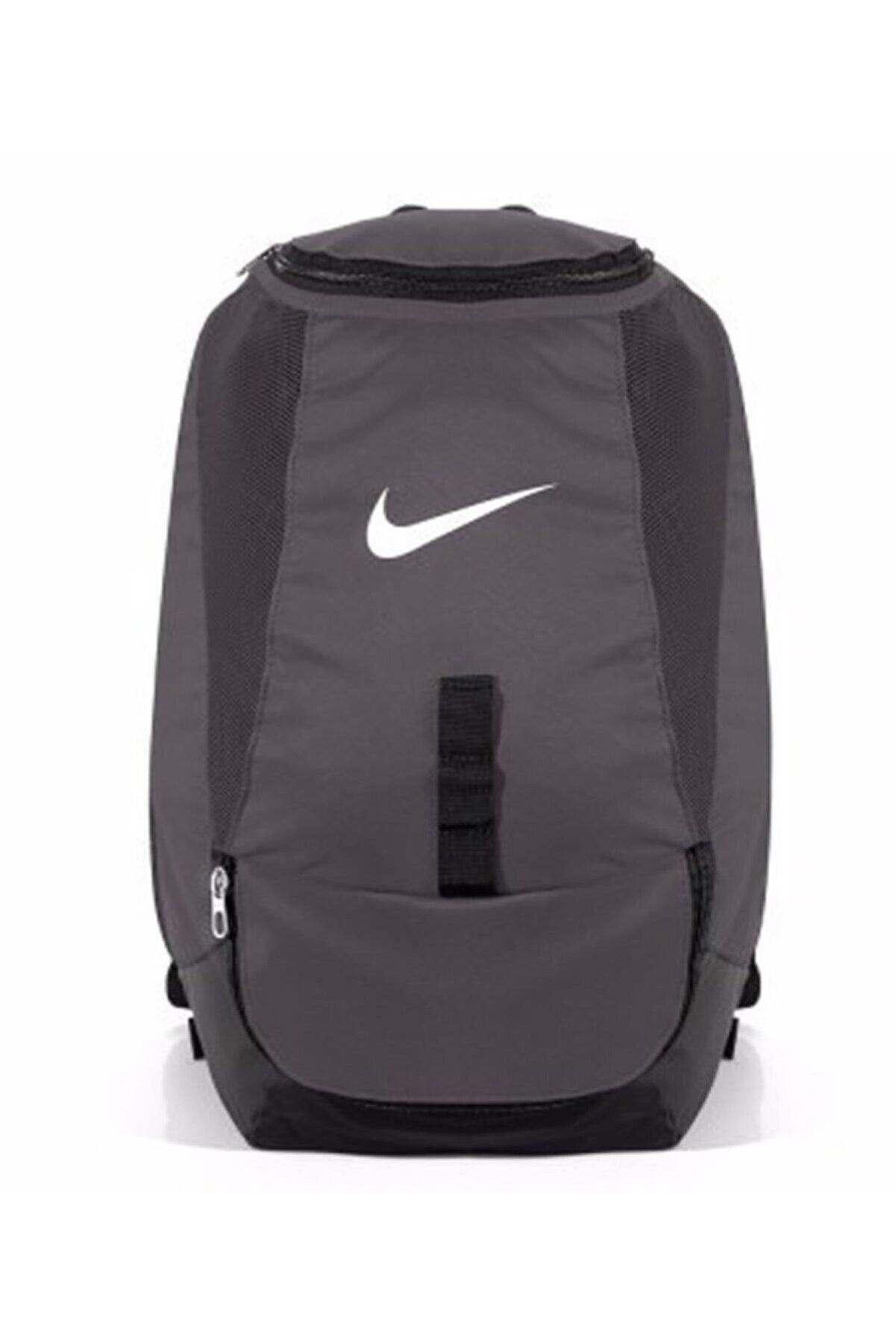 Nike Sırt Çantası Team Ba5190-064