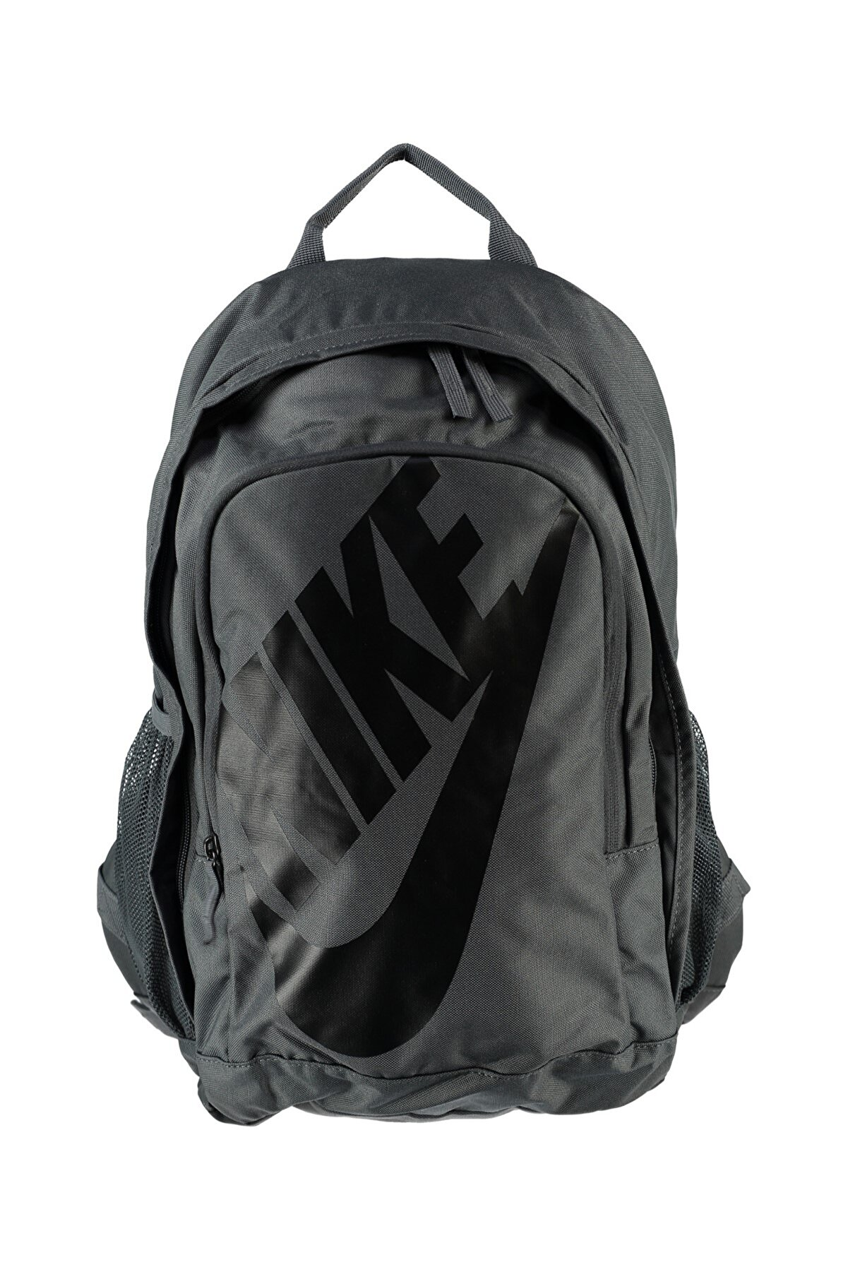 Nike Unisex Sırt Çantası - Çanta - Ba5217-021