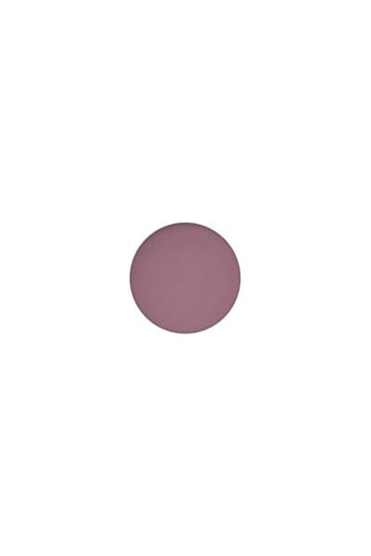 Mac Göz Farı - Refill Far Blackberry 1.5 g 773602960668