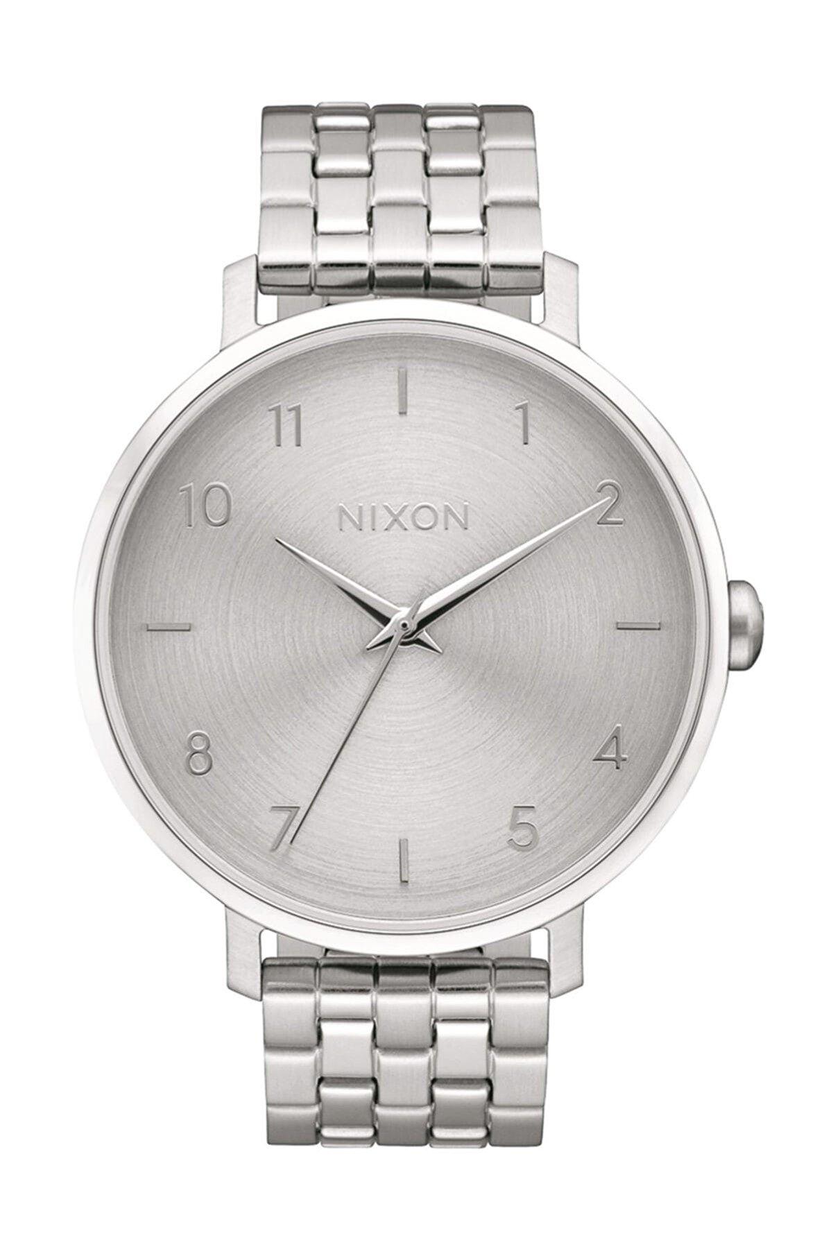 Nixon Kadın Kol Saati A1090-1920