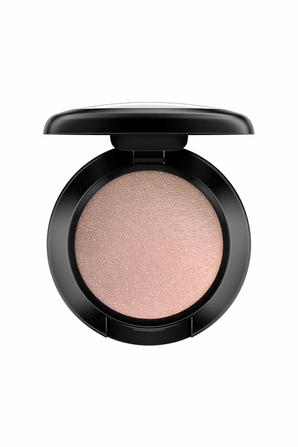 Mac Göz Farı - Eye Shadow Naked Lunch 1.5 g 773602066148
