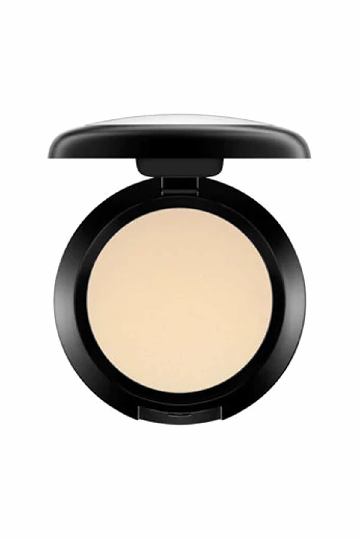 Mac Aydınlatıcı Baz - Cream Colour Base Pearl 3.2 g 773602336432