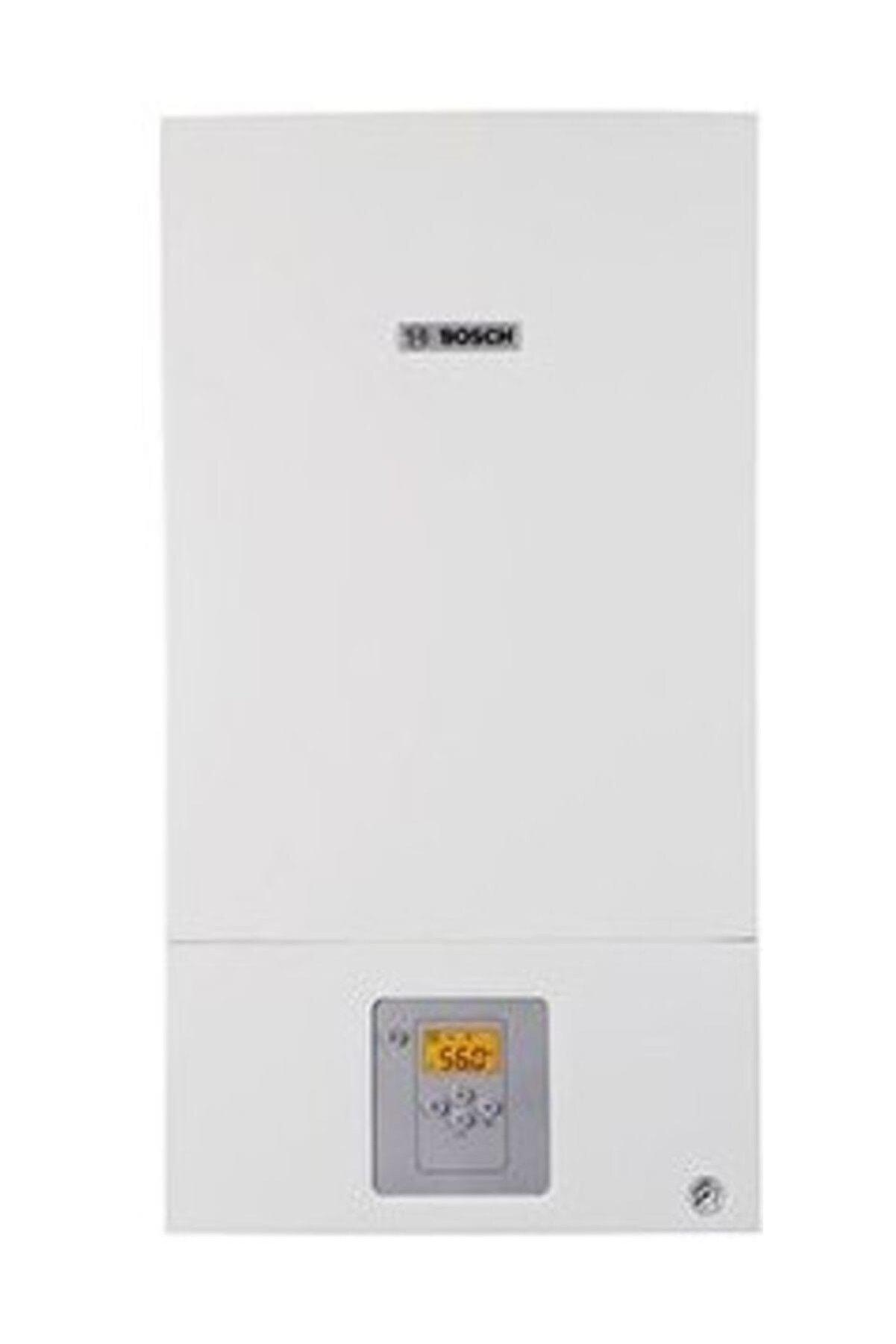Bosch CONDENS 2500 W 24KW ErP 20.726 kcal/h Yogusmali