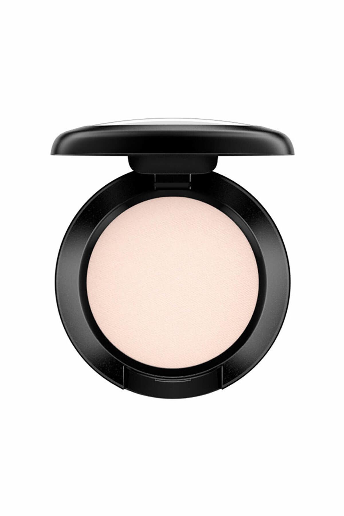 Mac Göz Farı - Eye Shadow Blanc Type 1.5 g 773602134021