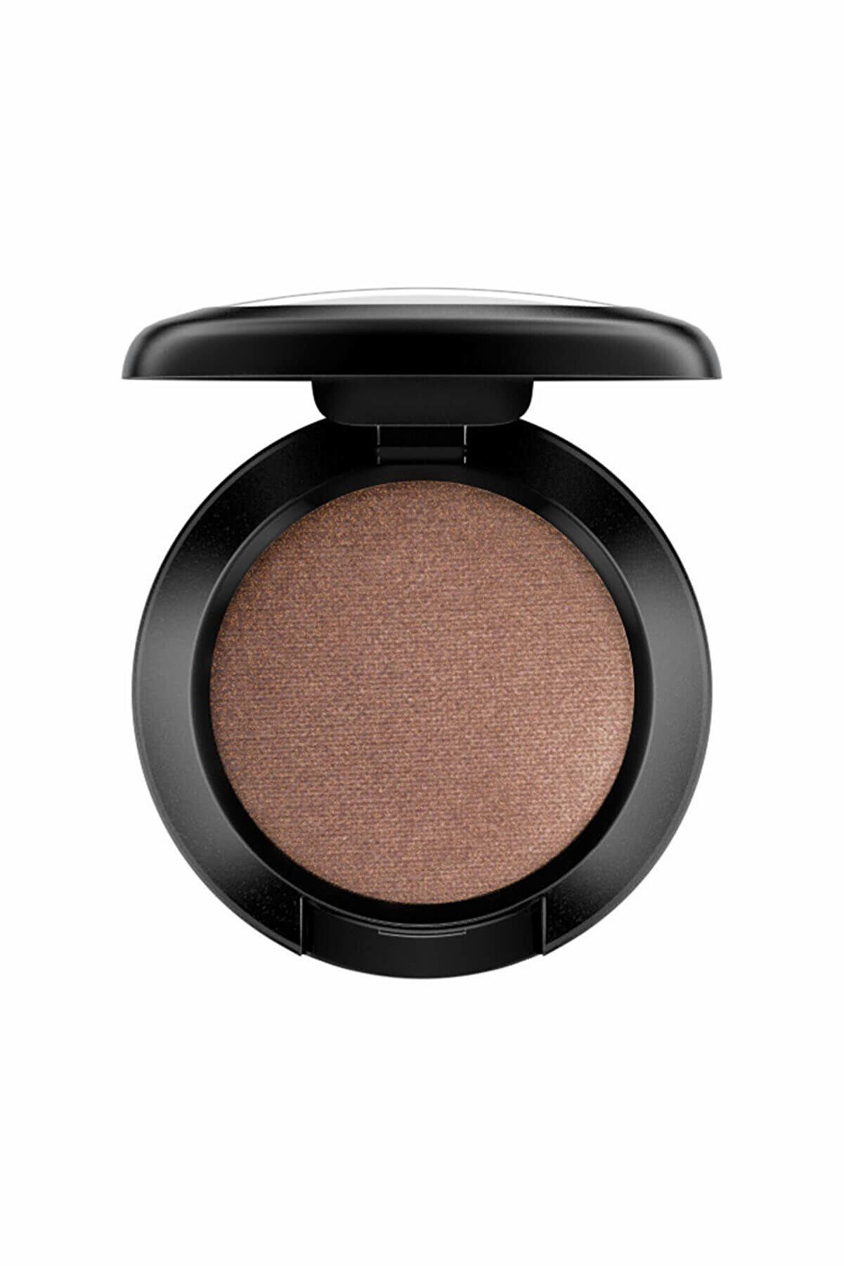 Mac Göz Farı - Eye Shadow Mulch 1.5 g 773602043798