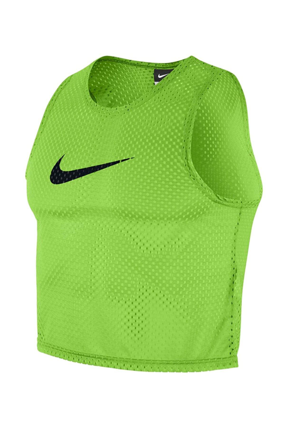 Nike 910936-313 Training Bib  Antrenman Yeleği