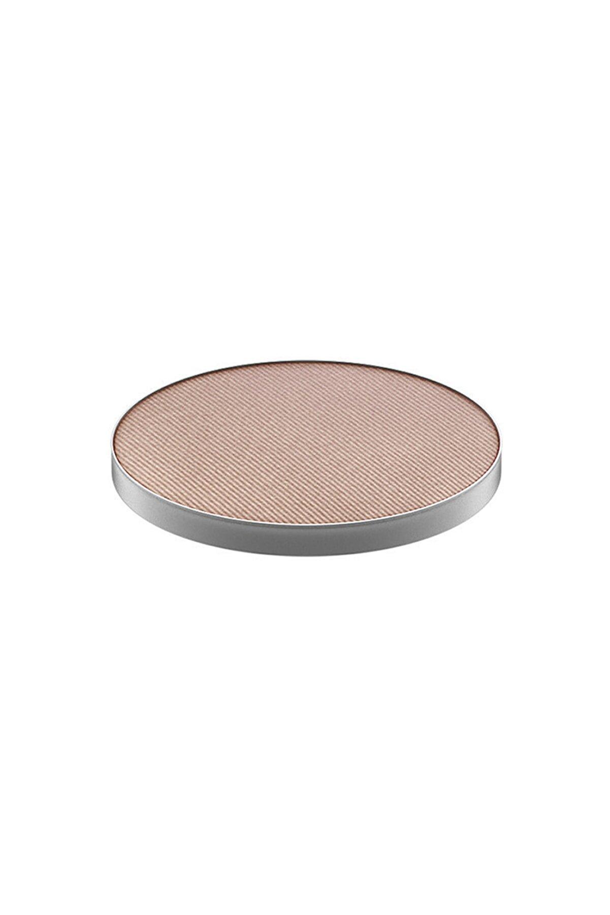 Mac Refill Allık - Powder Blush Pro Palette Refill Pan Taupe 6 g 773602364794