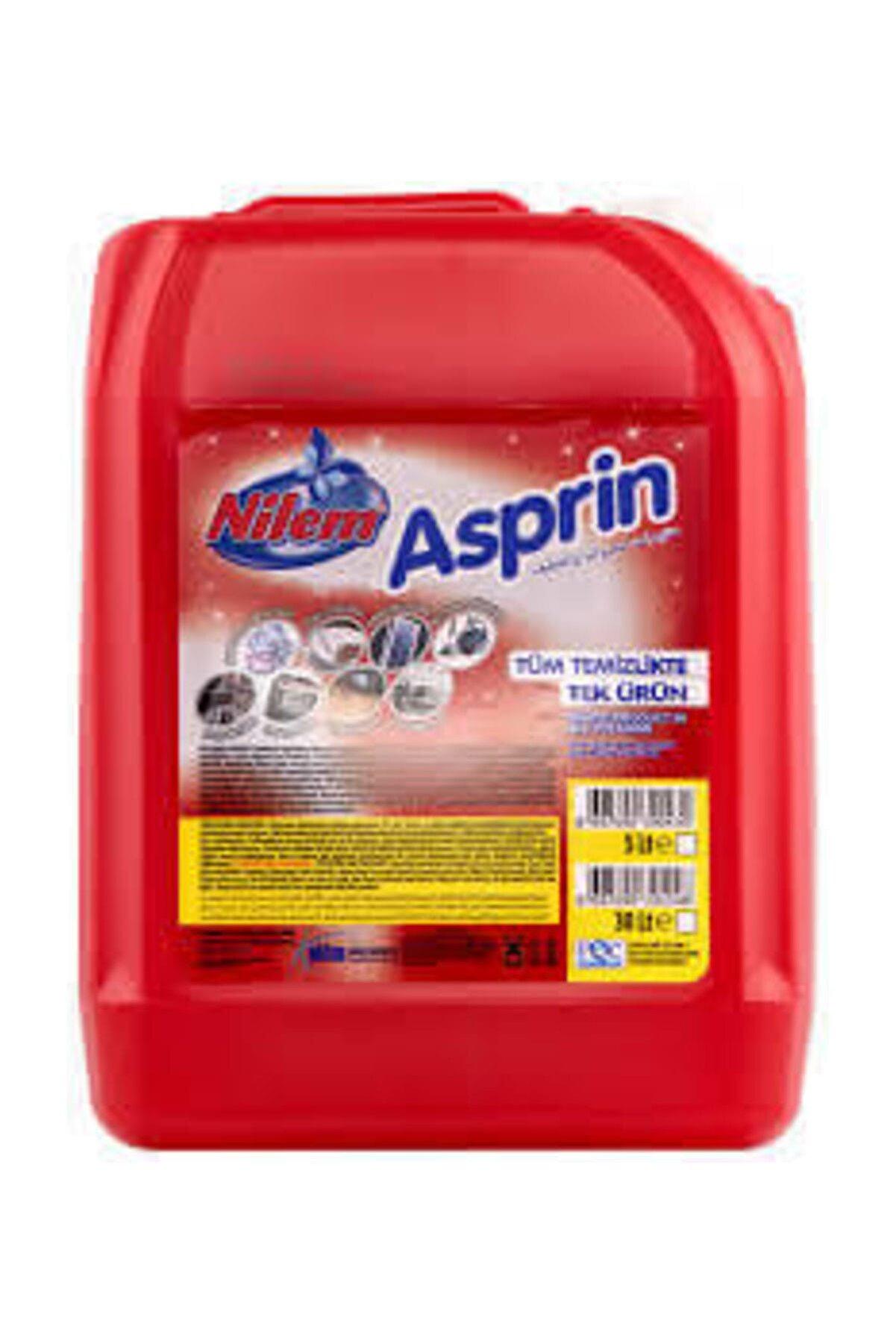 Nilem Asprin 5 Kg