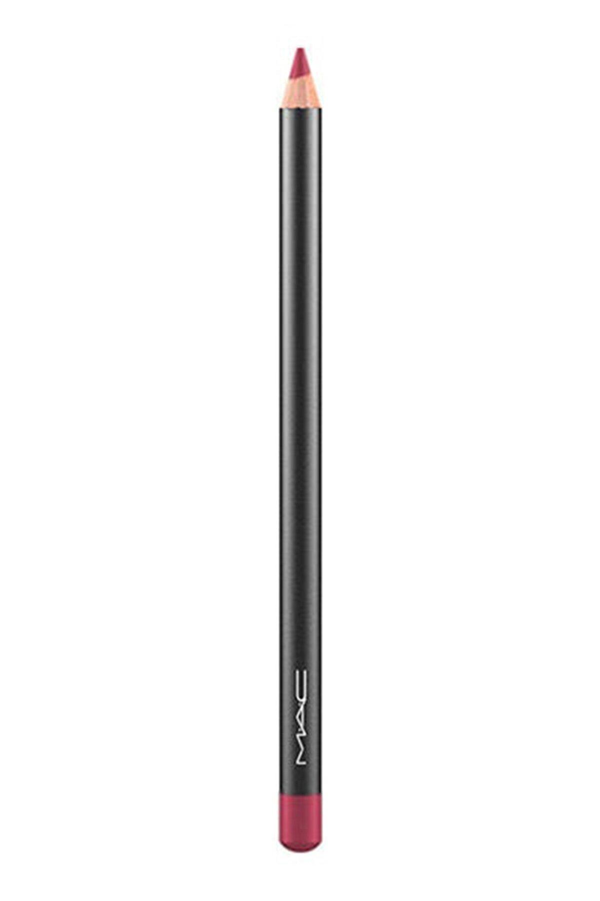 Mac Dudak Kalemi - Lip Pencil Beet 1.45 g 773602430024
