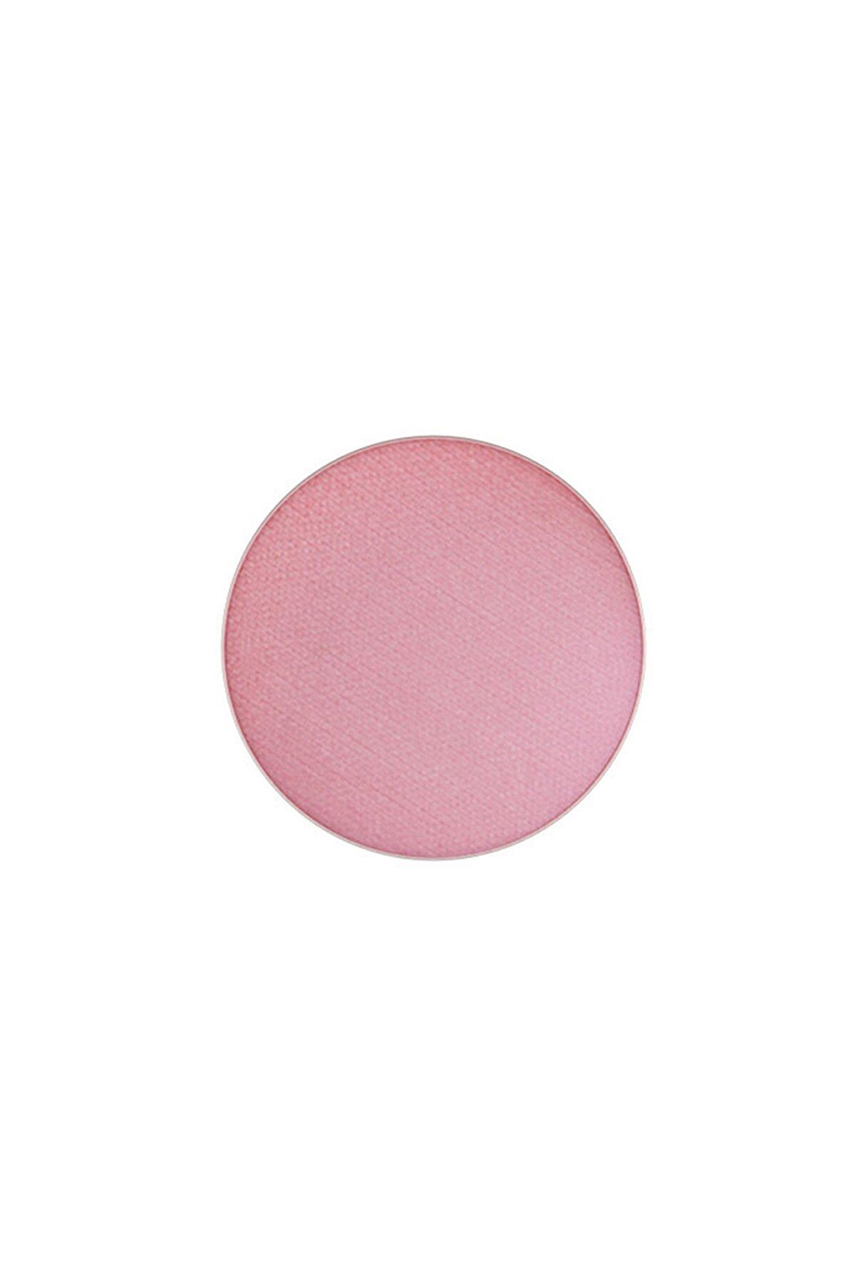 Mac Göz Farı - Refill Far Girlie 1.5 g 773602962778