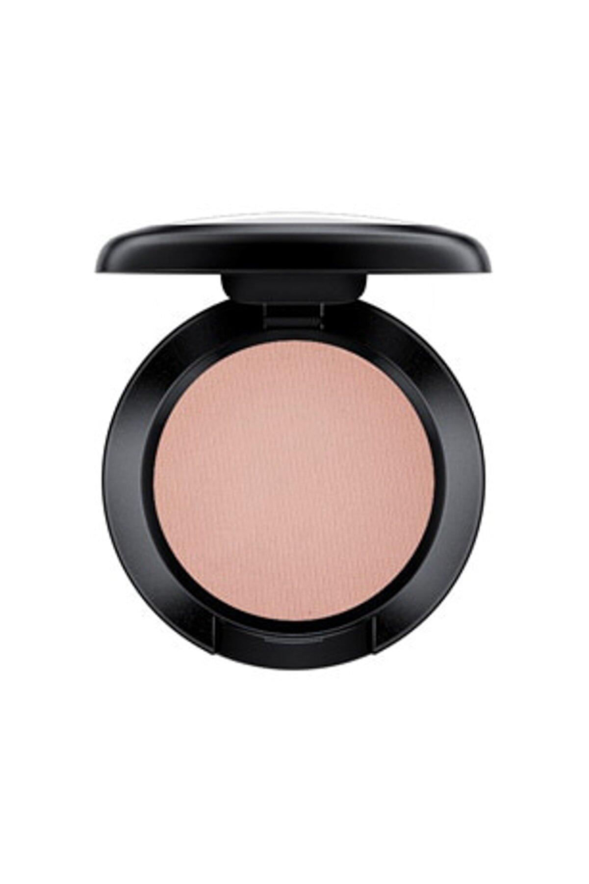 Mac Göz Farı - Eye Shadow Cozy Grey 773602088690