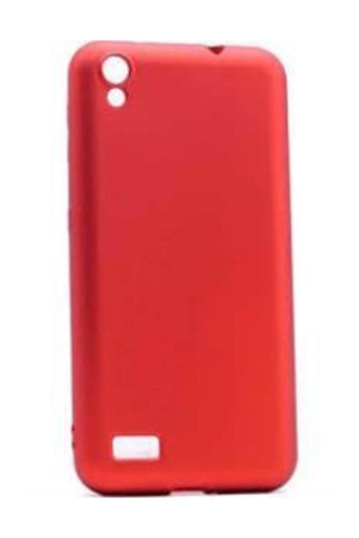 VESTEL Venüs V3 5040 Bordo Premier Kılıf