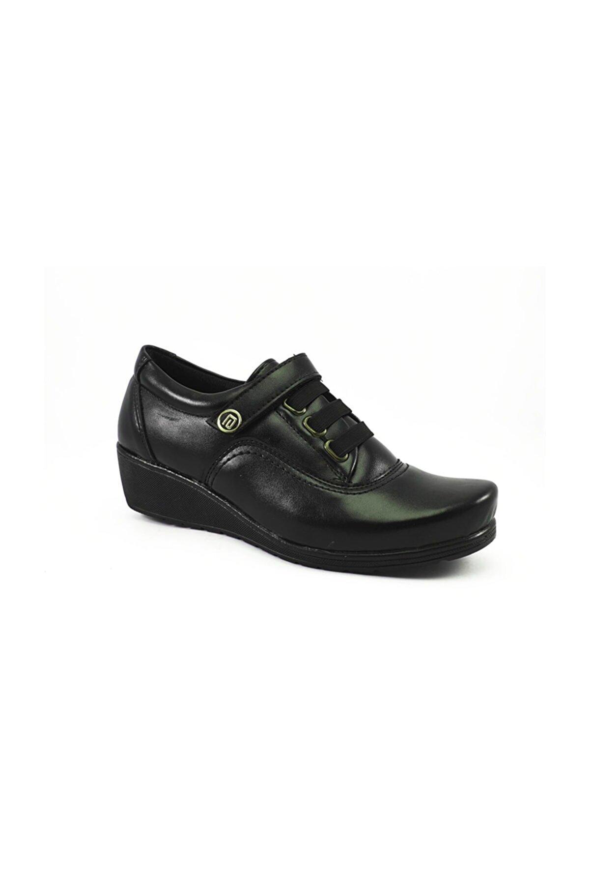 Dr. Flex Dr.flex Ortopedik Comfort Bayan Ayakkabı