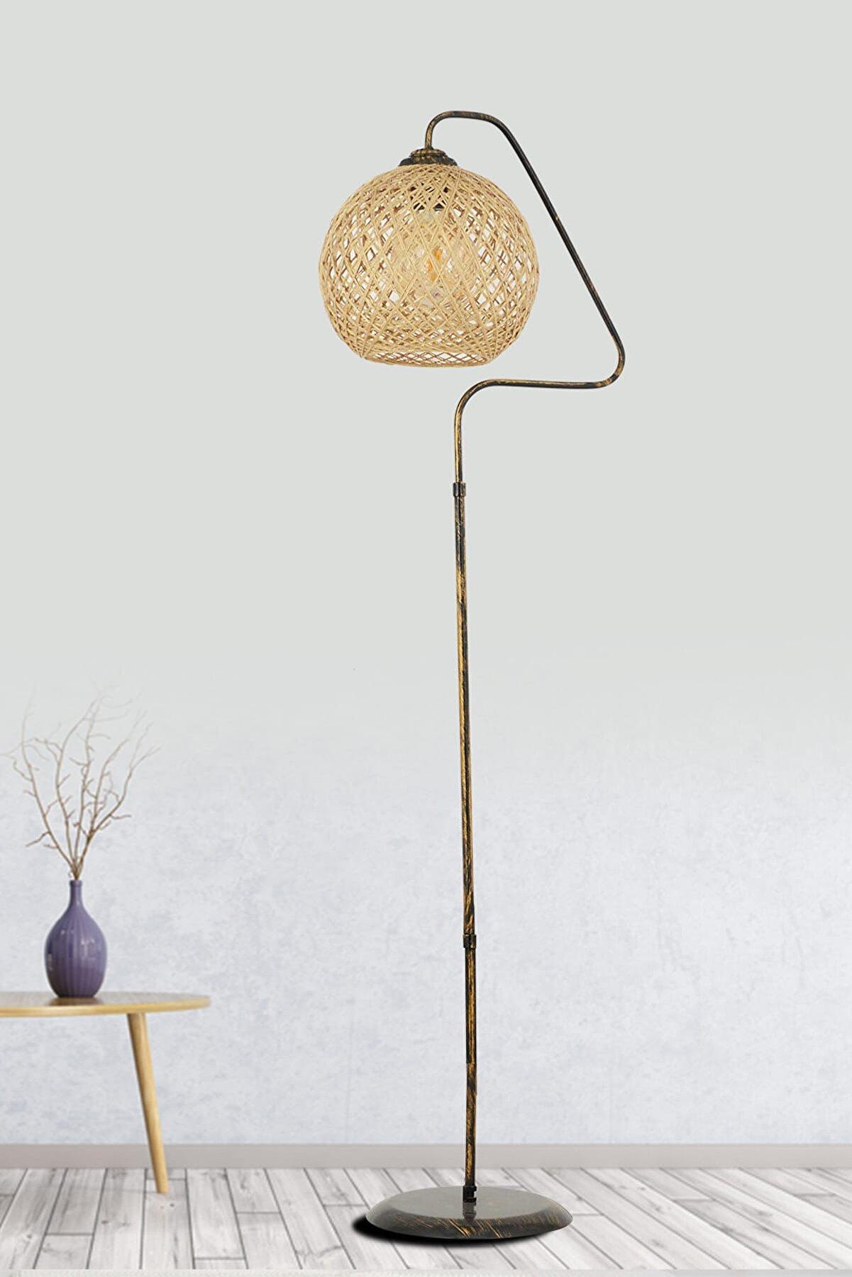 hmydesign Coude Lambader Gold