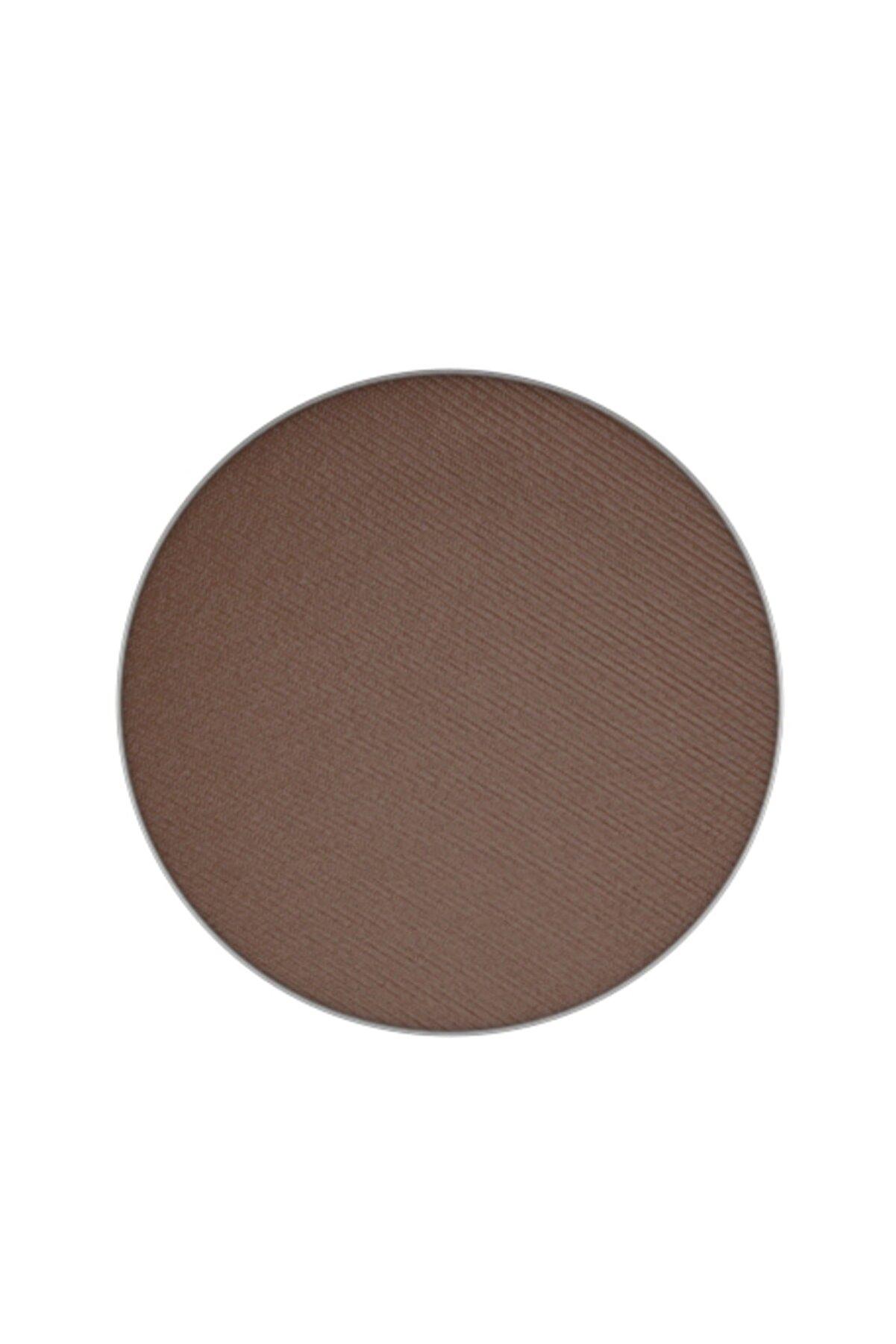 Mac Refill Far Brown Down 773602058129