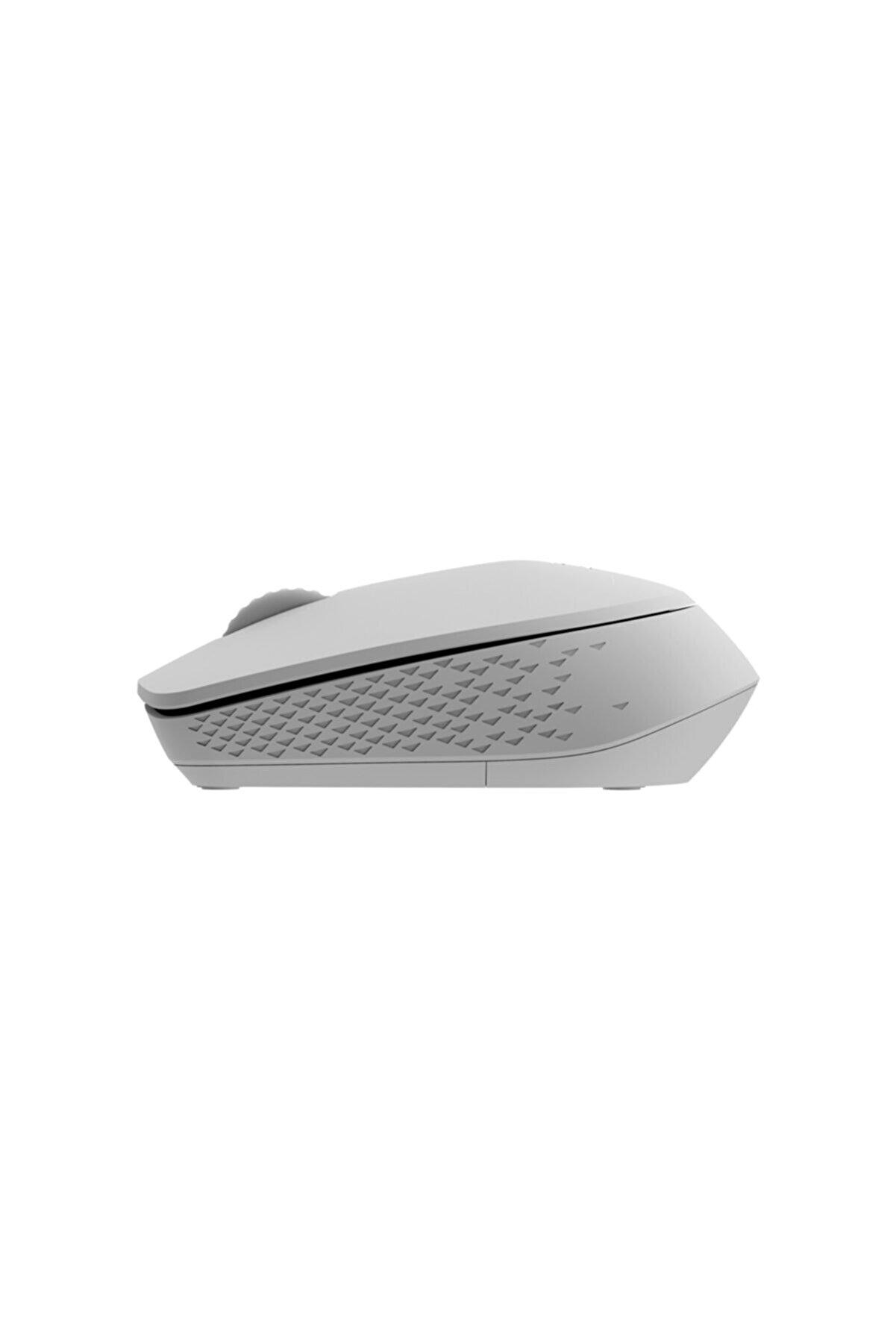 Rapoo M100 Comfortable Silent Multi-mode Mouse
