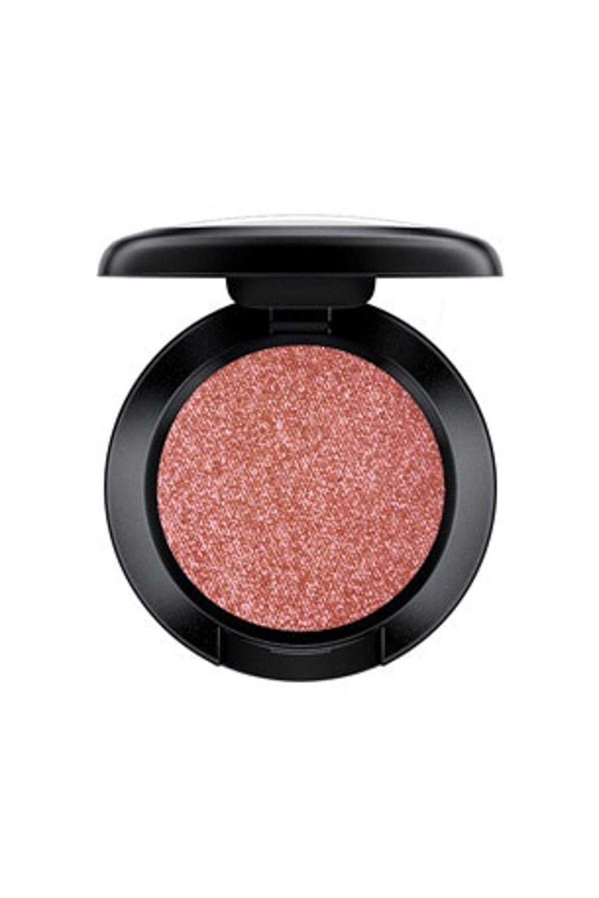 Mac Göz Farı - Eye Shadow Nude Model 773602550241