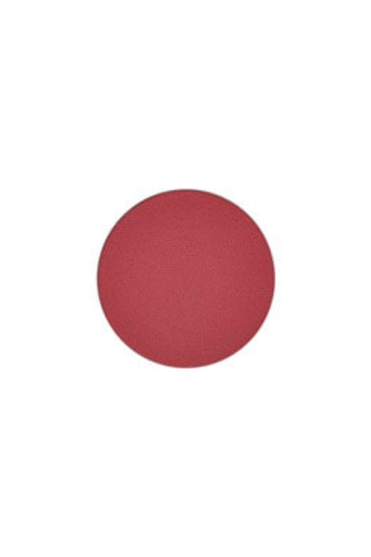 Mac Göz Farı - Refill Far Haute Sauce 773602572809