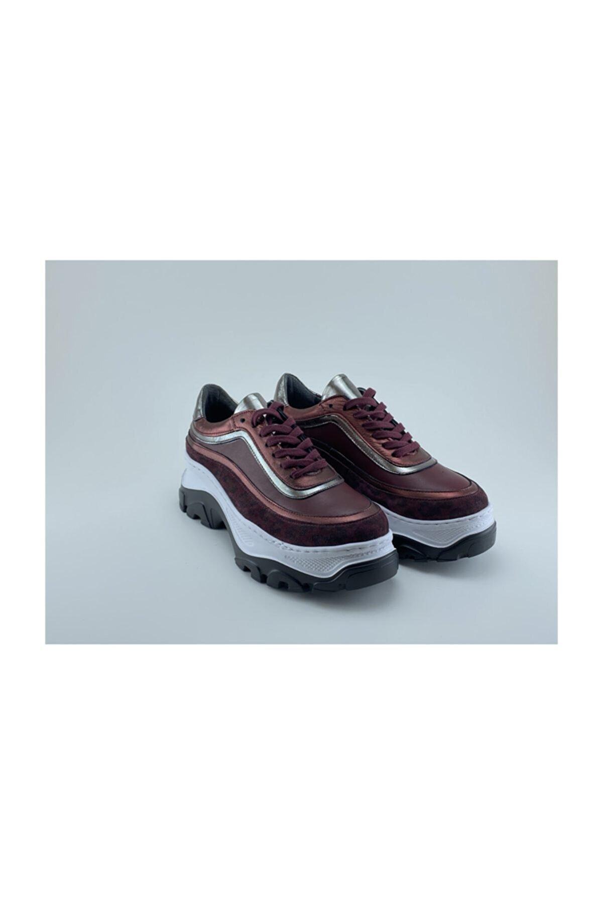 SNIPE Aquila Sneakers
