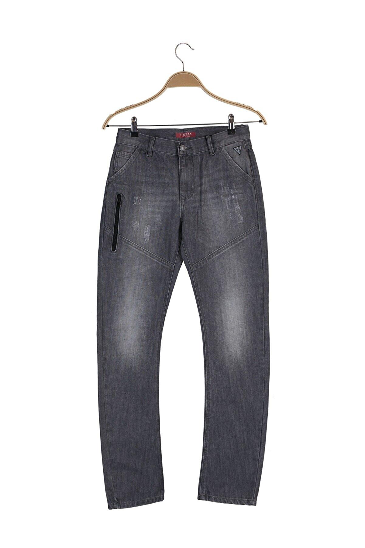 Guess Kadın Jeans GUE202811