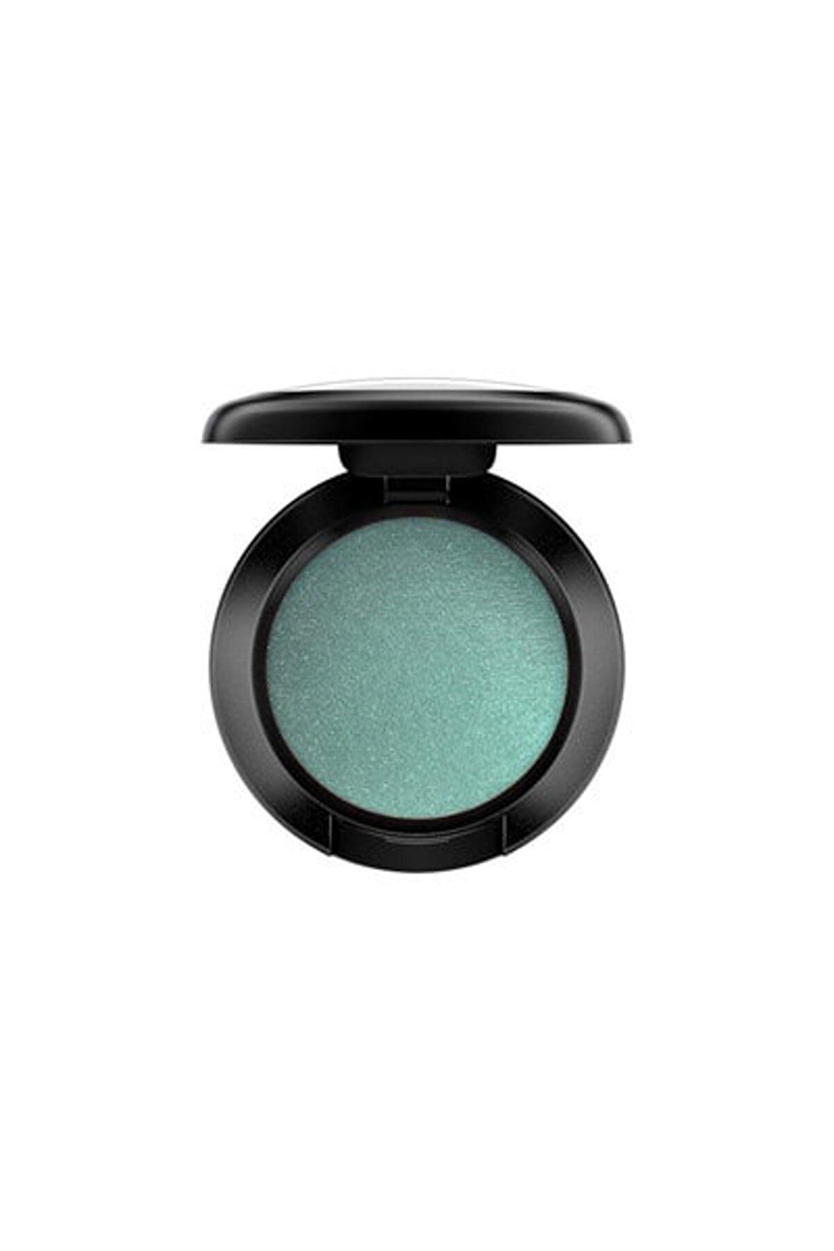 Mac Göz Farı - Eye Shadow Steamy Frost 773602017959